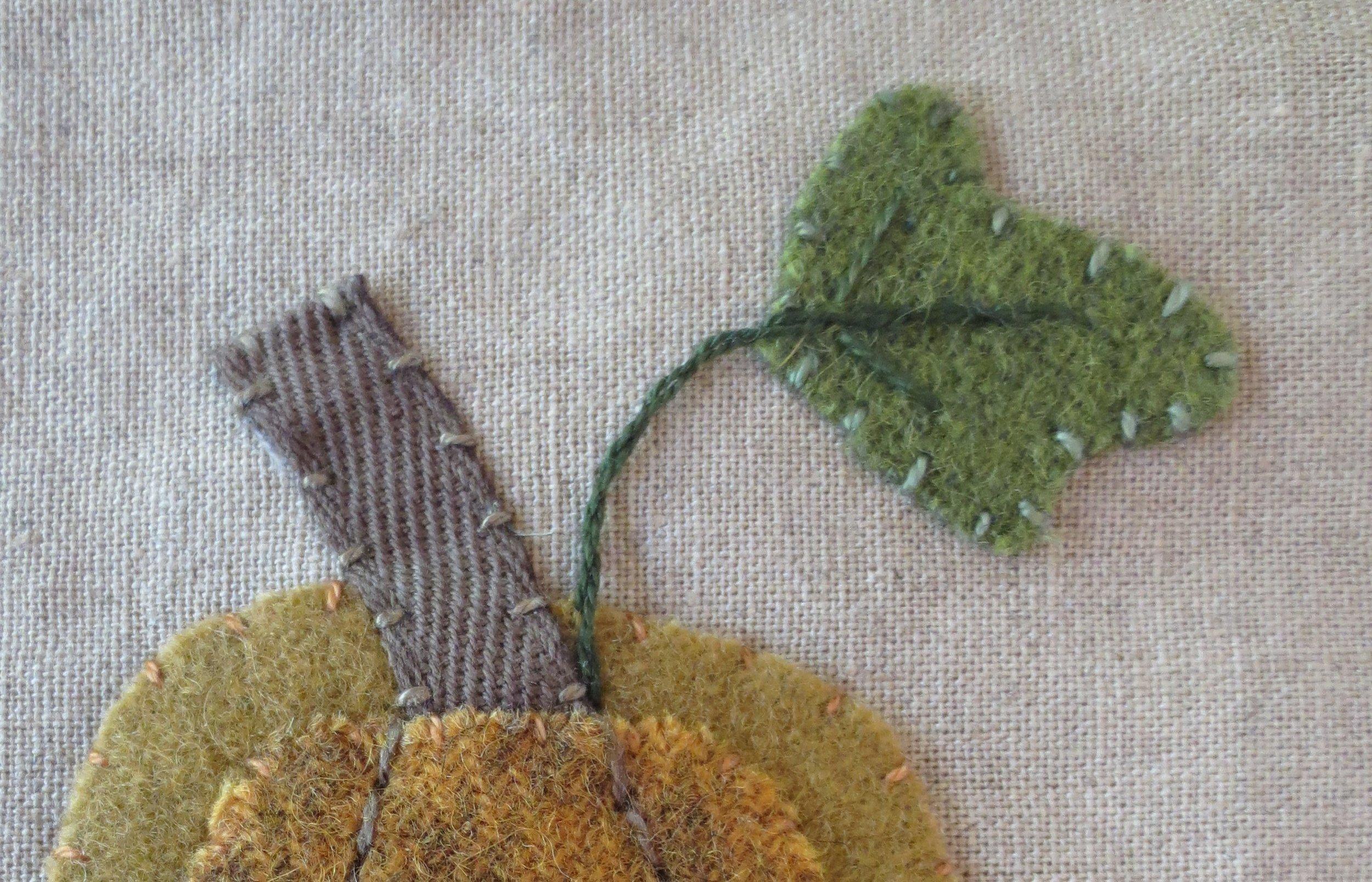 my pretties leaf whipstich.JPG