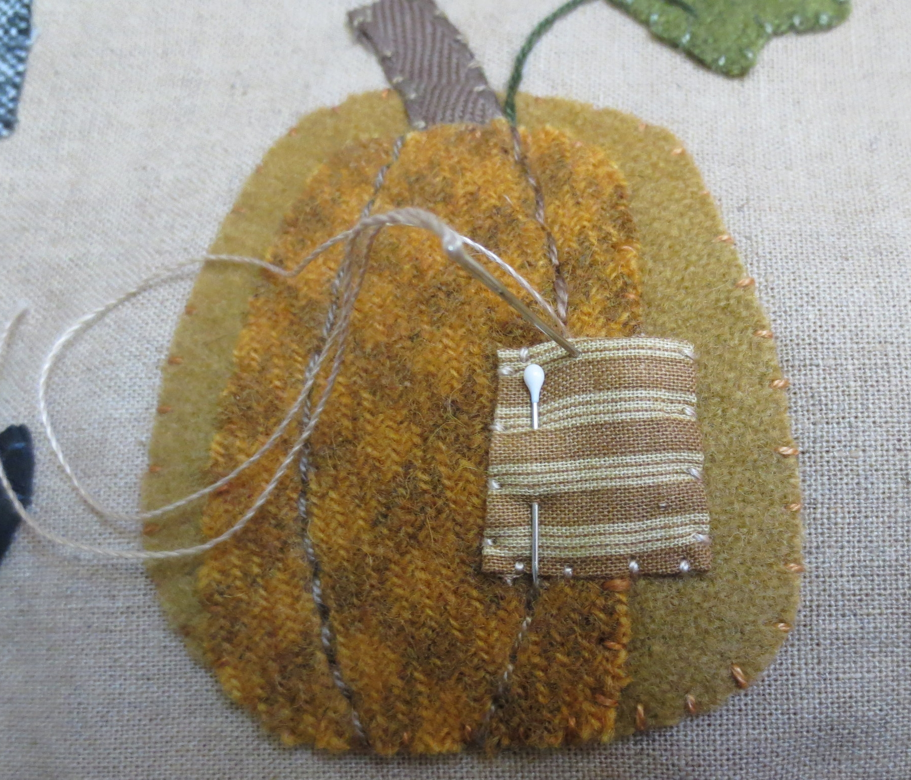 my pretties pumpkin patch2.JPG