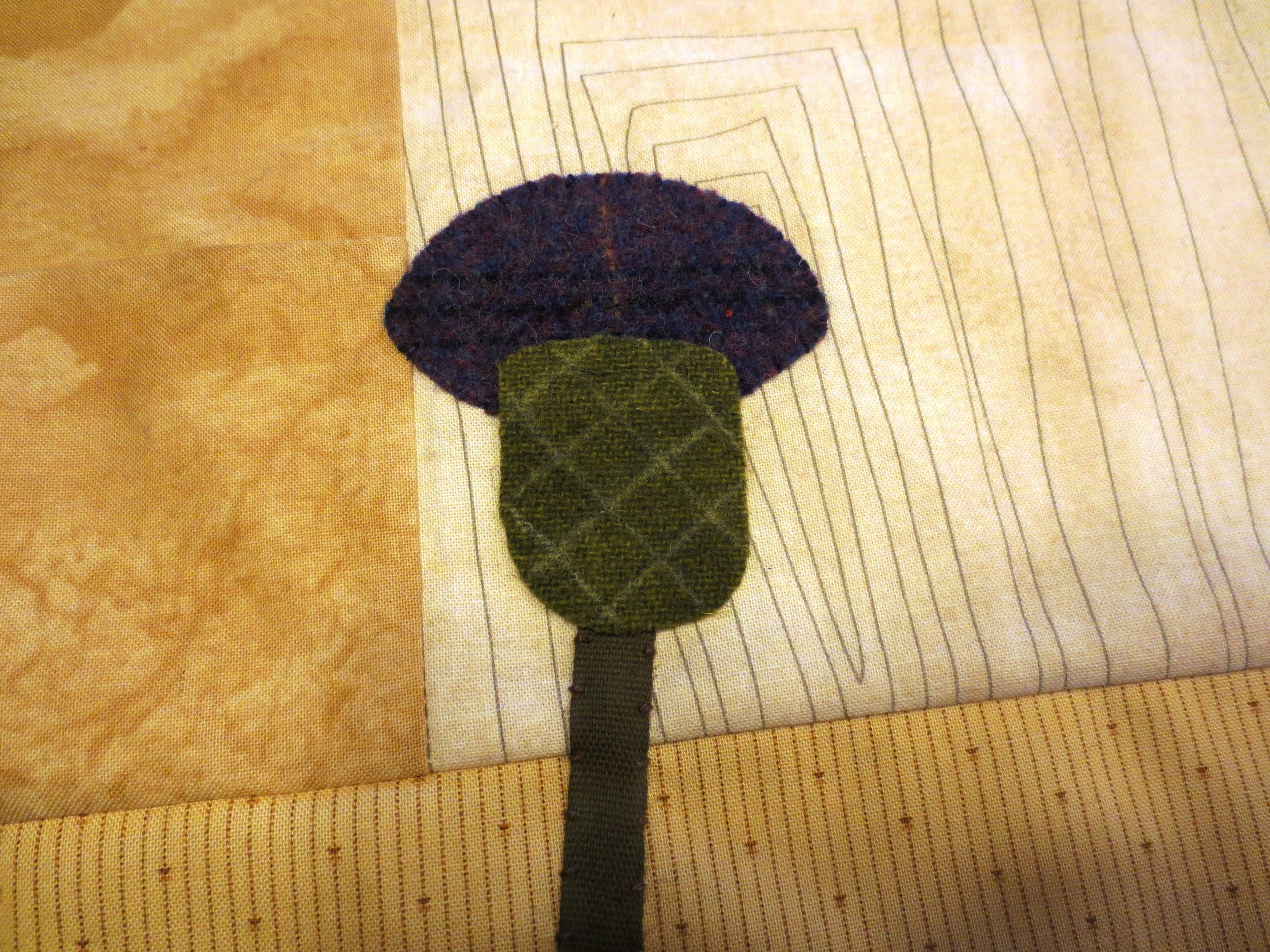 block #2 laid stitch1.jpg
