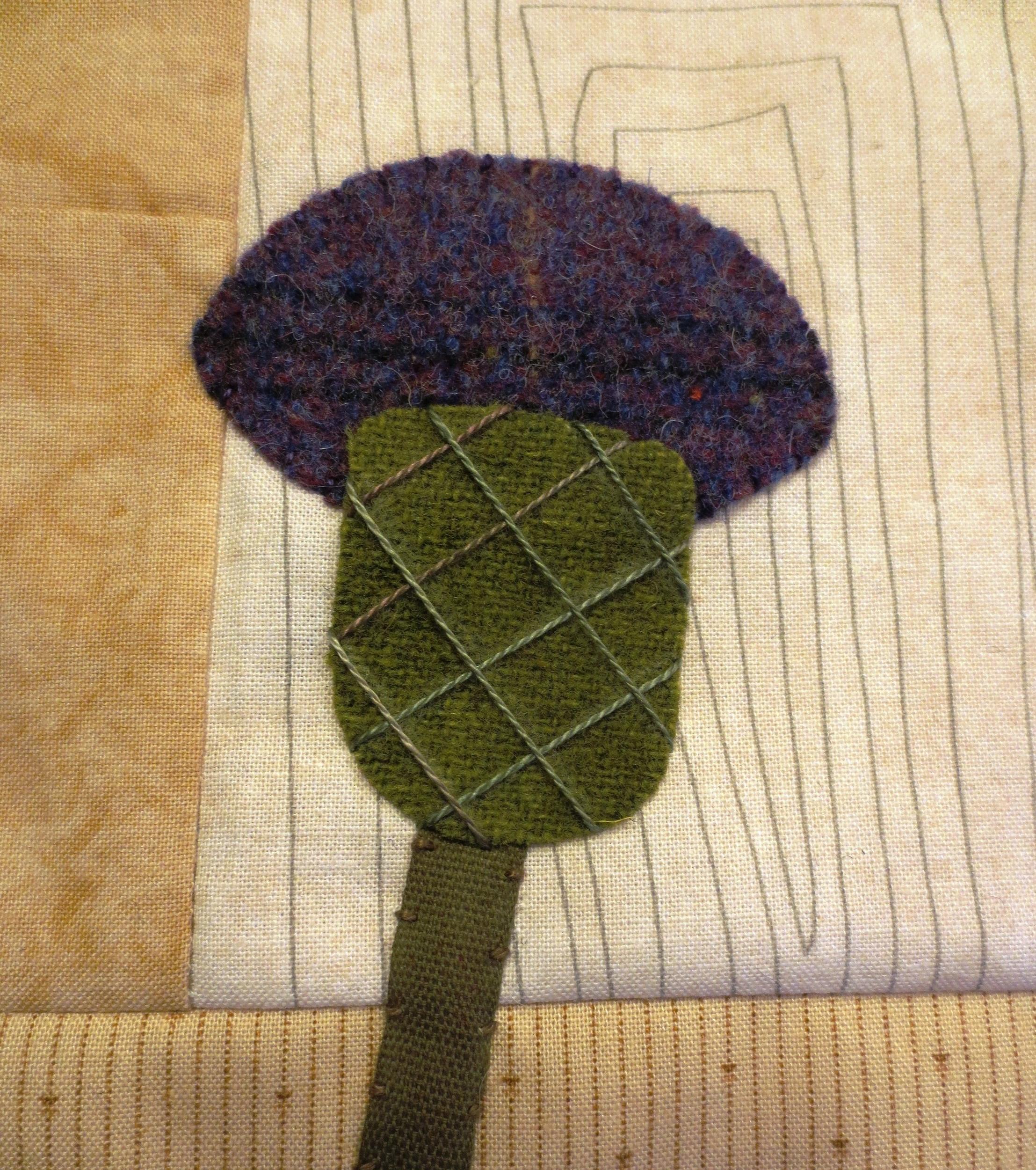 block #2 laid stitch3.jpg