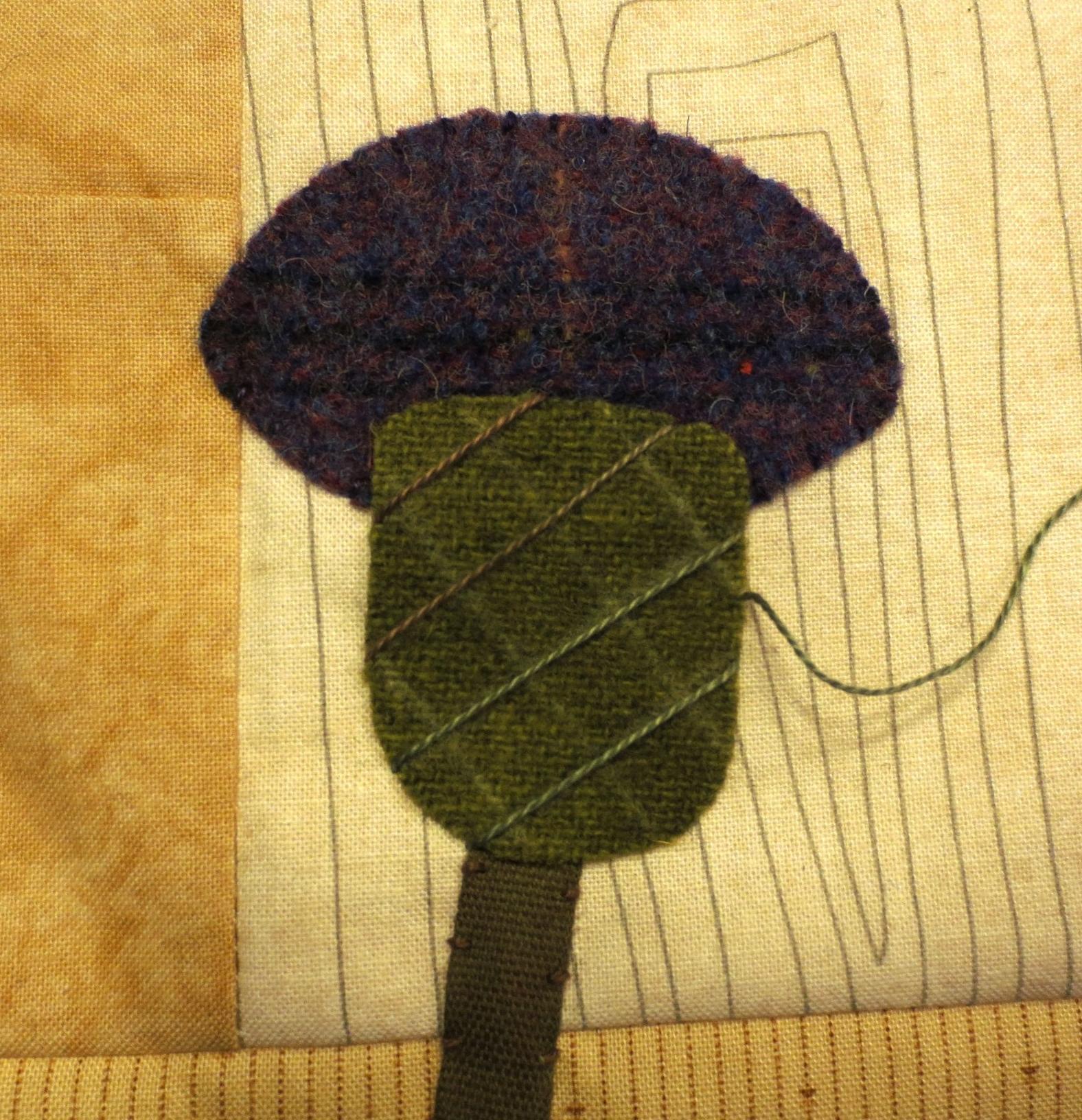 block #2 laid stitch2.jpg