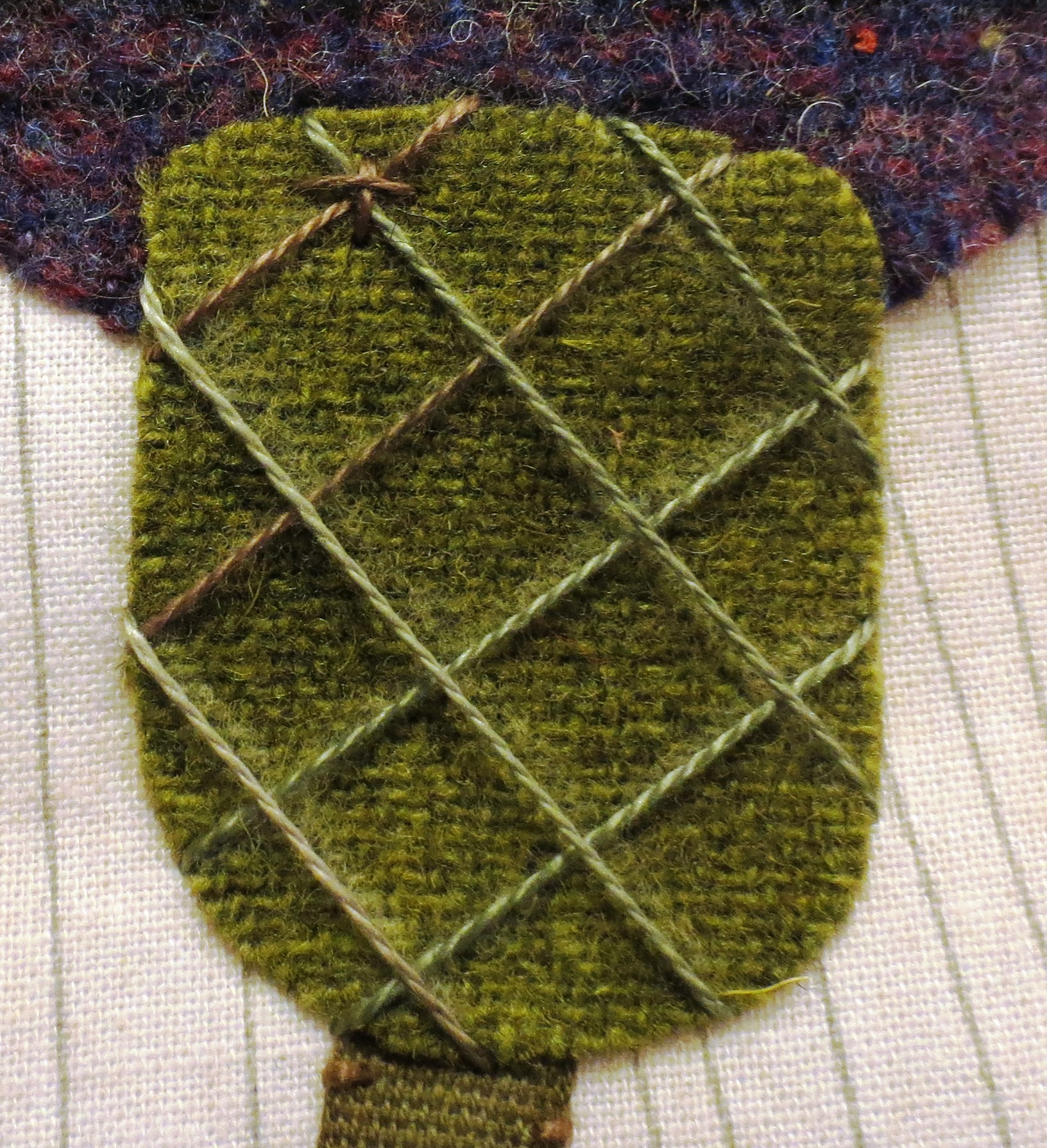 block #2 laid stitch5.jpg