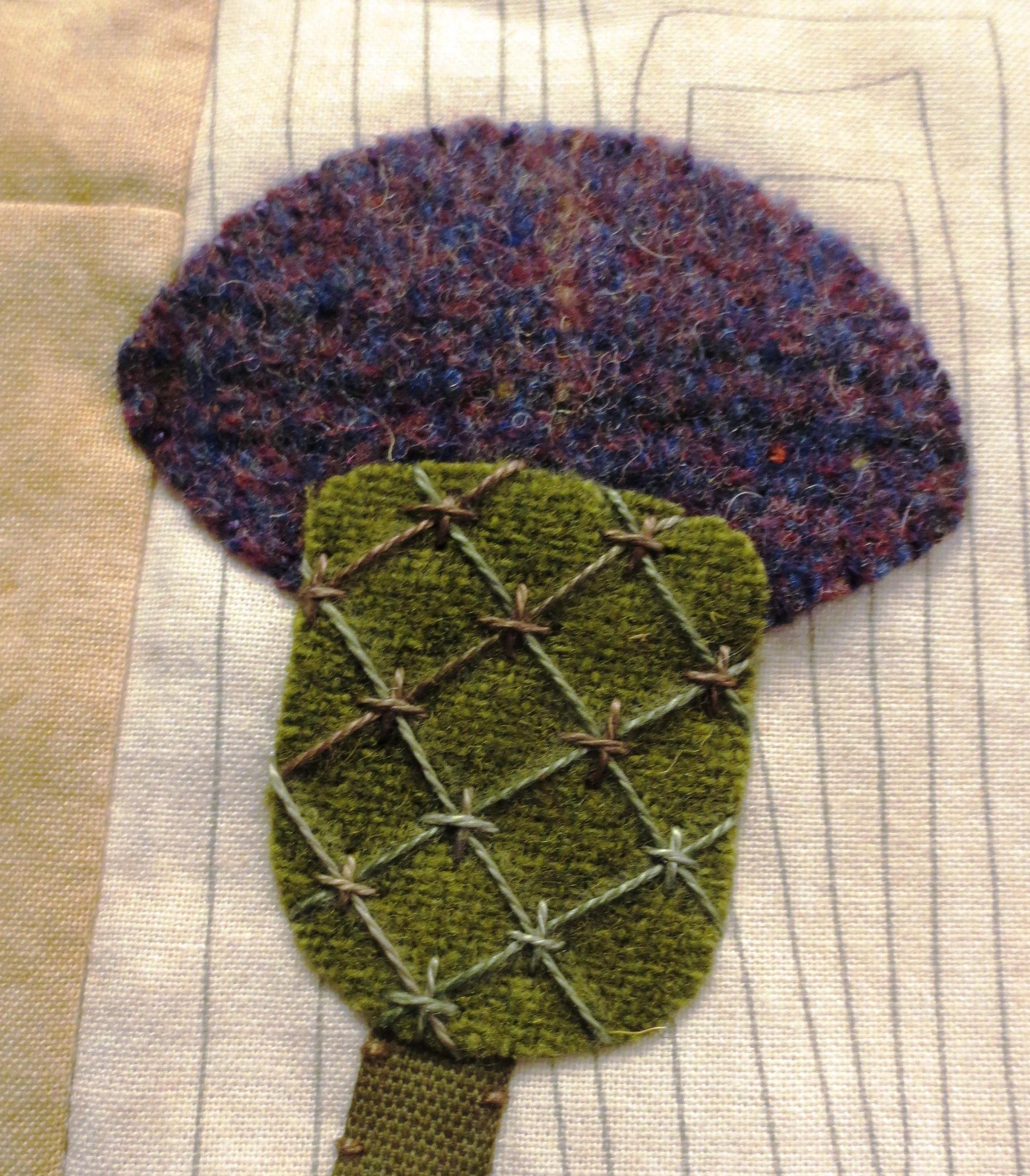 block #2 laid stitch6.jpg