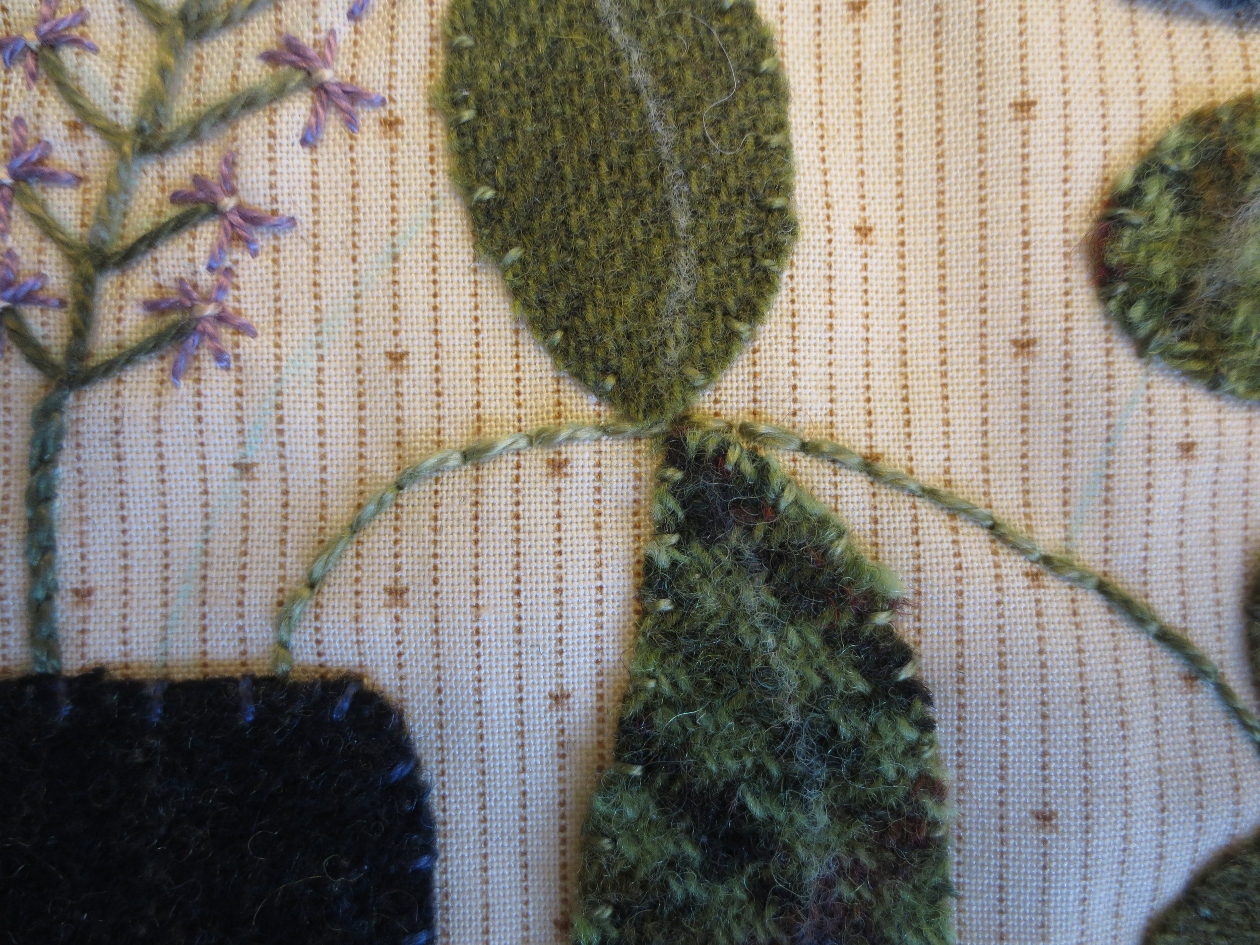 block #2 woven backstitch stem step 1.jpg