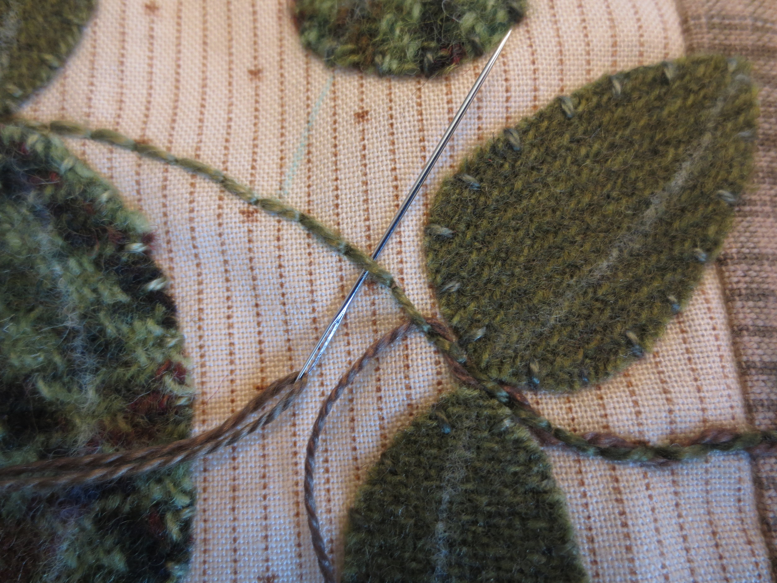 block #2 woven backstitch stem step 2.jpg