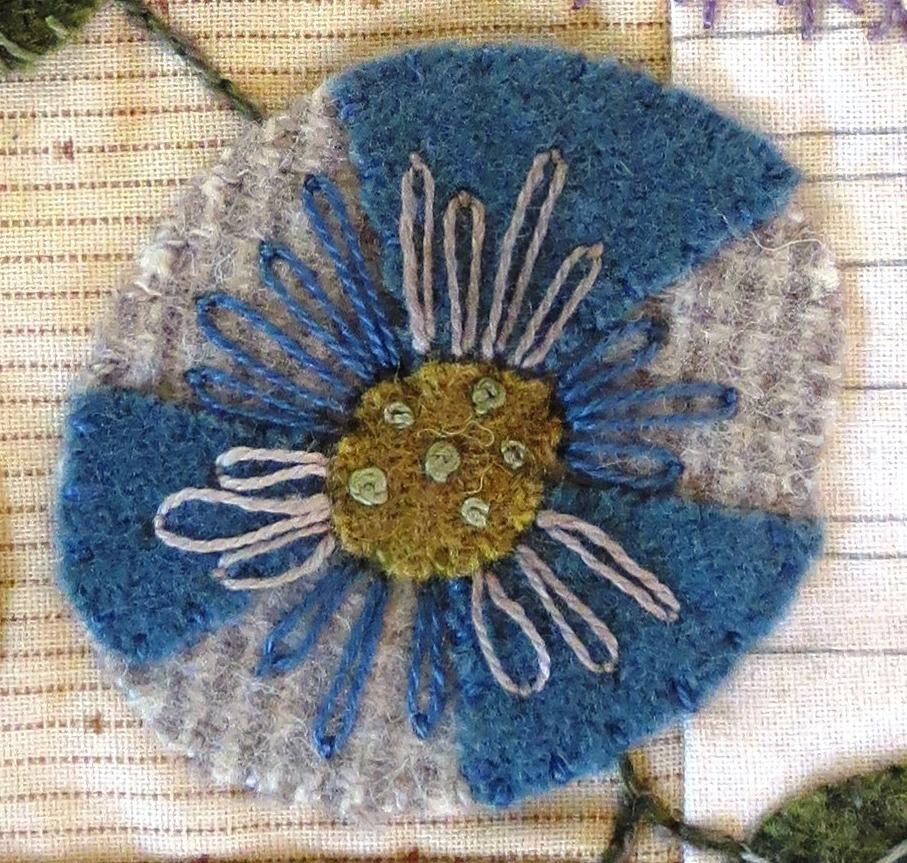 block #2 large flower embellishment.jpg