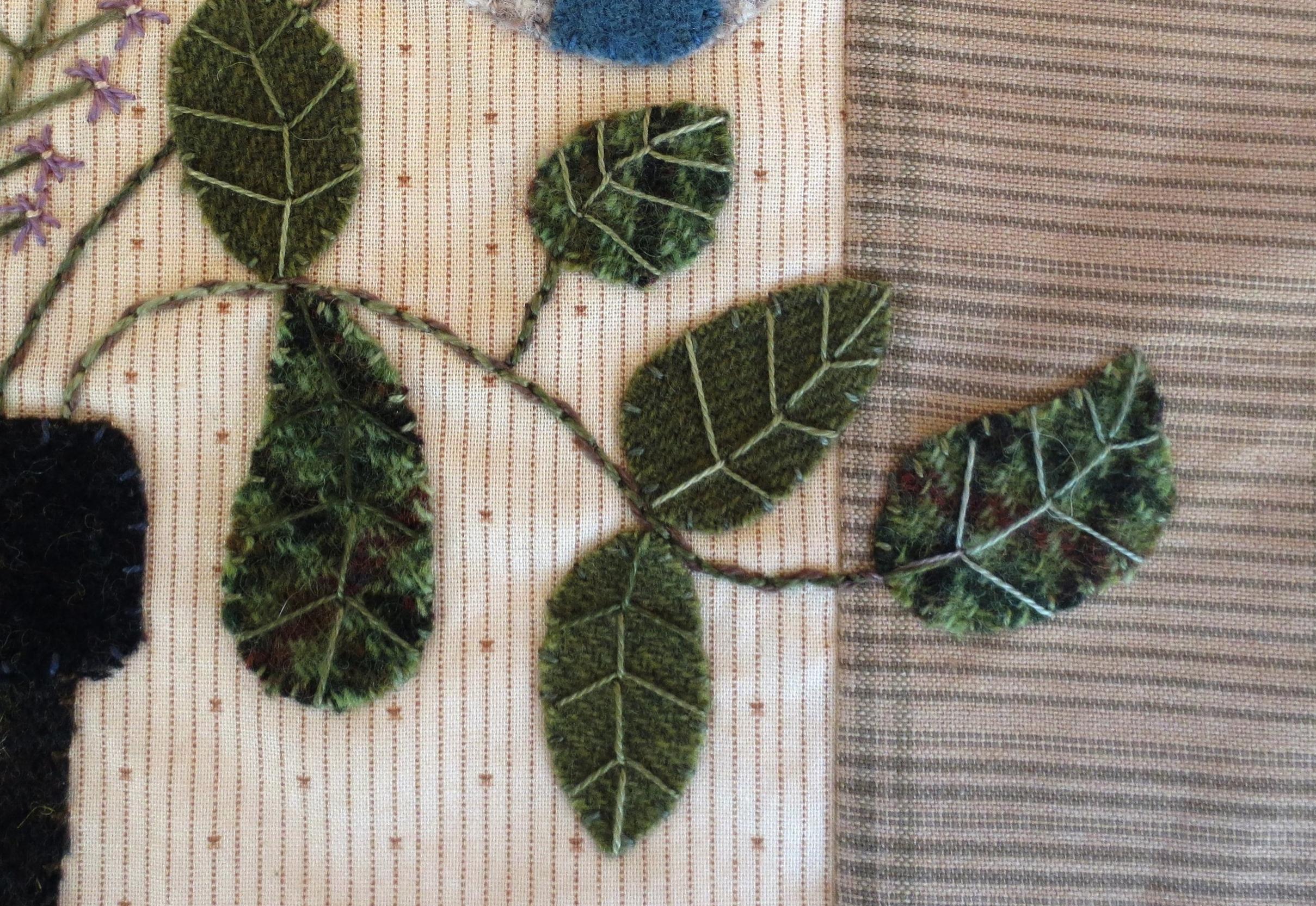 block #2 right side leaf veins.jpg