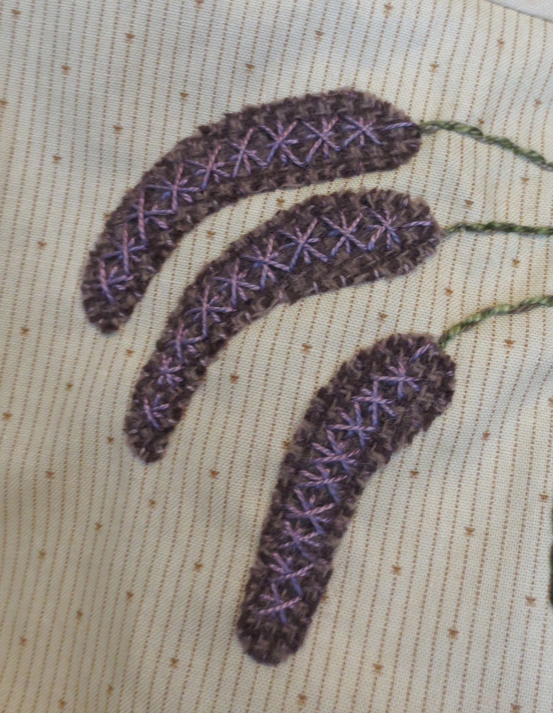 block #2 long flower embellishment.jpg