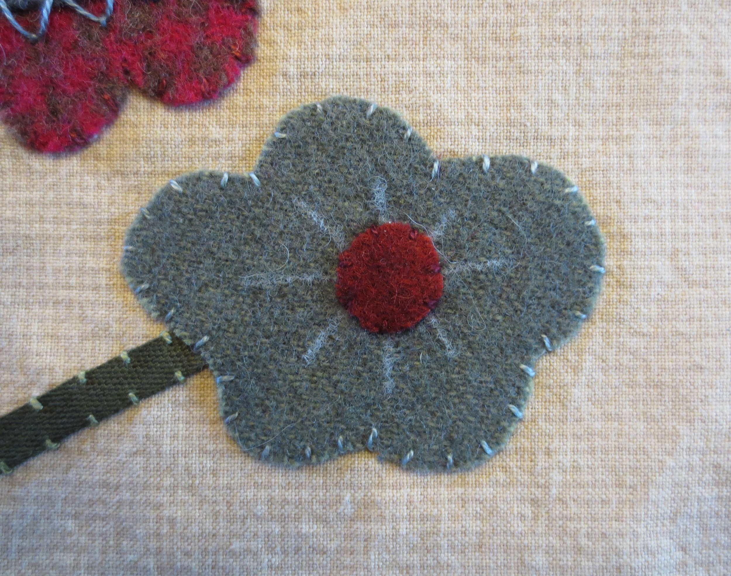 flowers from my garden block3 flower #1&4 part 1.jpg