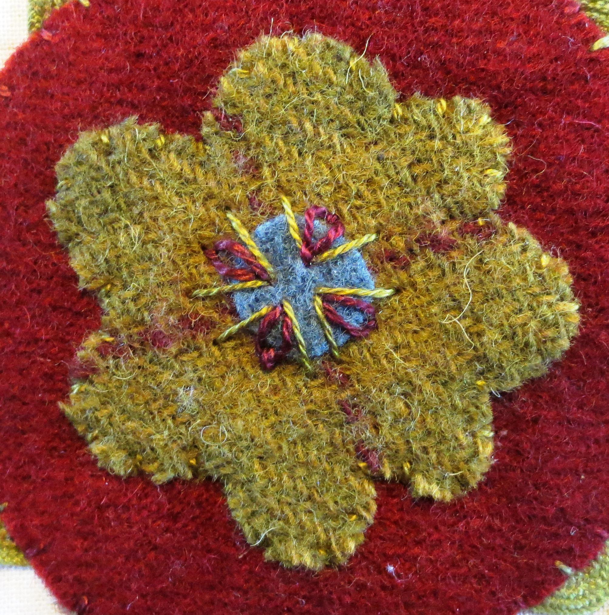 flowers from my garden block3 flower #2 part 9.jpg