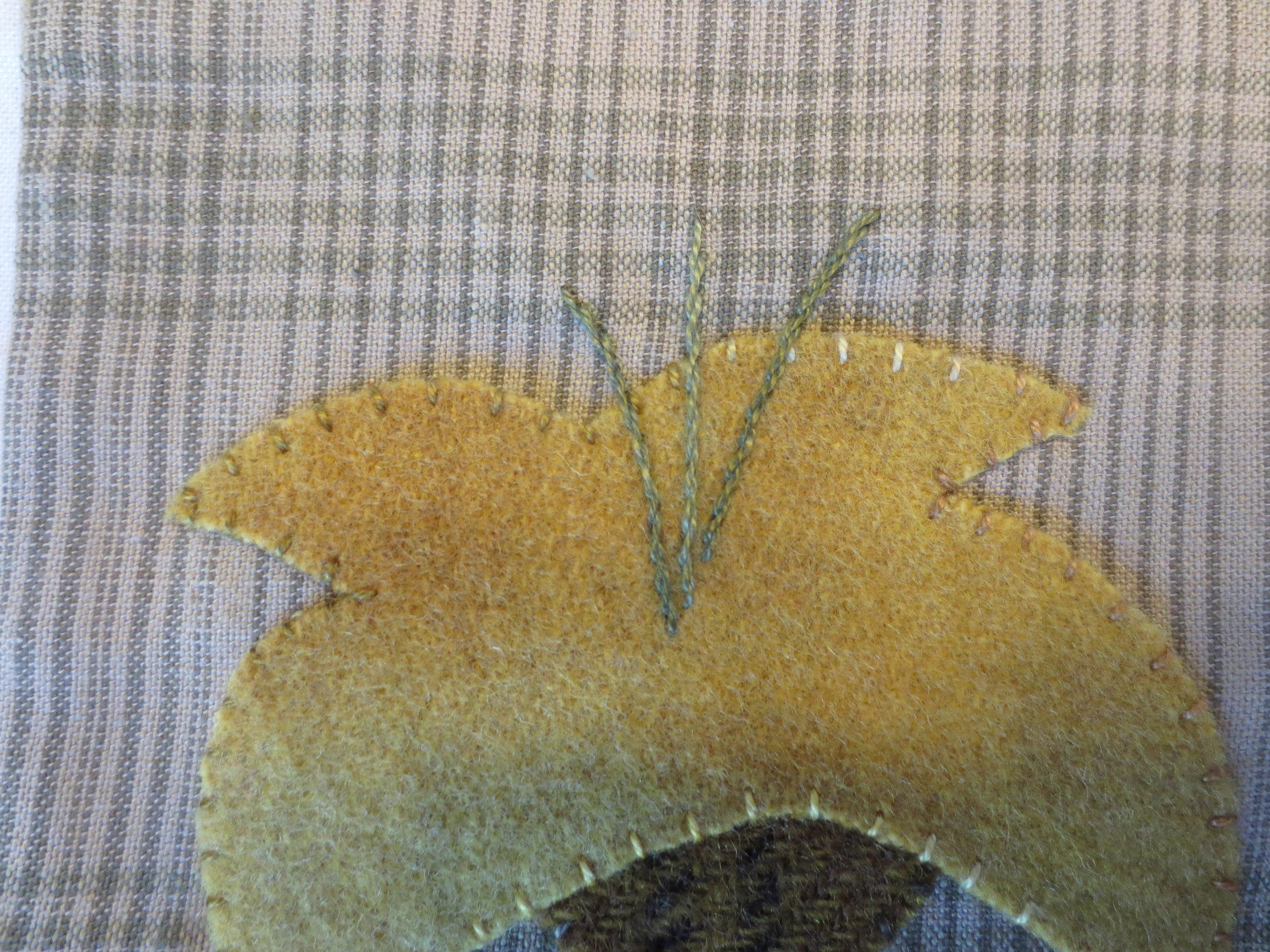 Stamens of flowers 2&3.JPG
