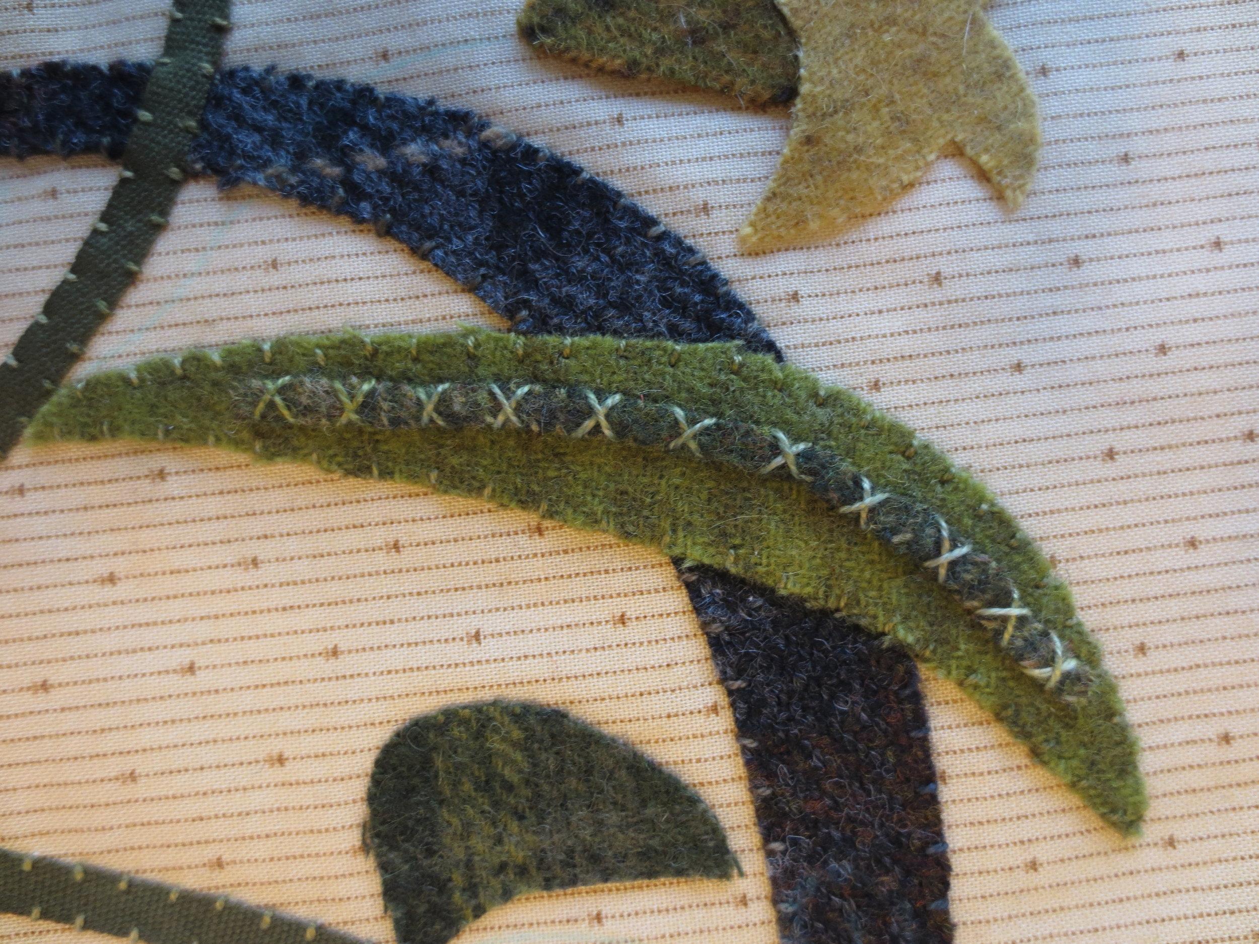 veins of leaves A&B3.JPG
