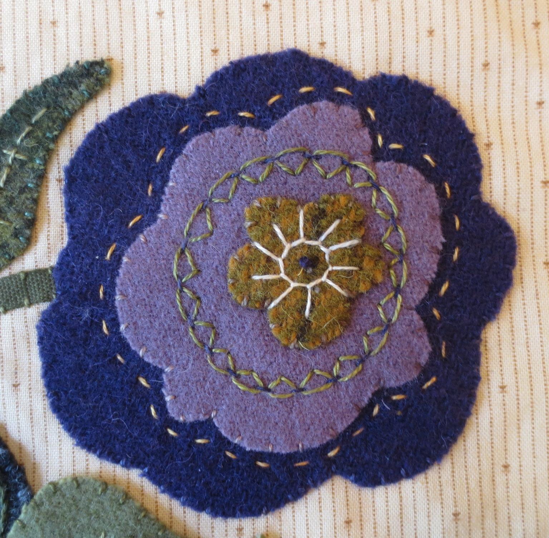 flower #5 running stitch.JPG