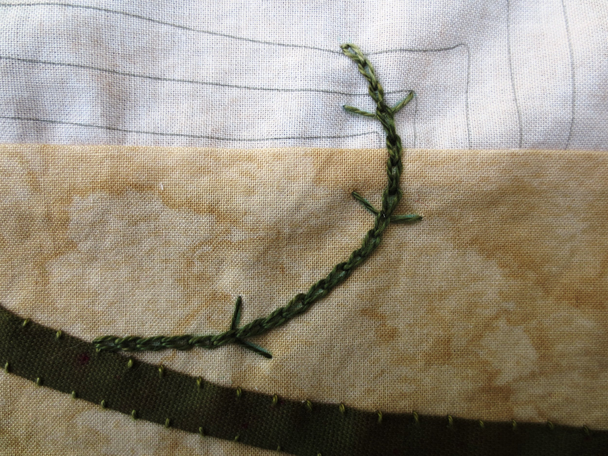berry stem bottom 6.JPG