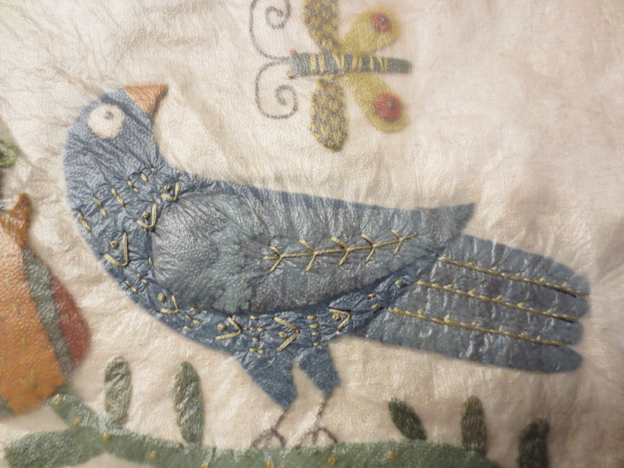 Signs of Spring bird details 2.JPG
