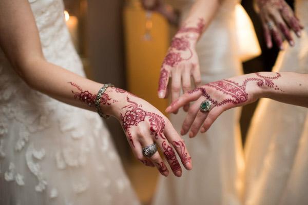 Academy-henna-gallery-03.jpg