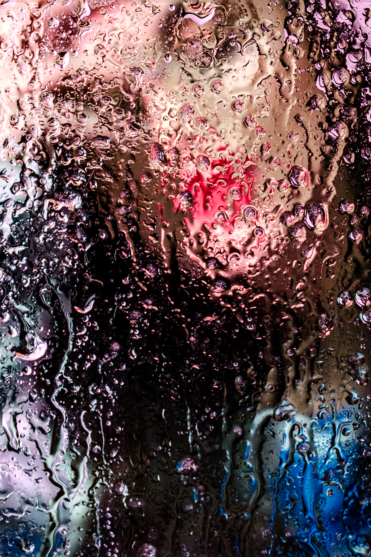Water-3-cropped-in.jpg