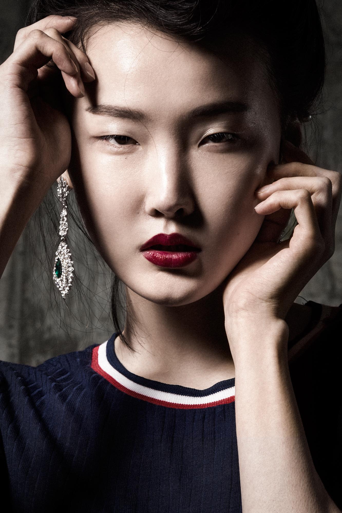 SujinPark_Beauty.jpg