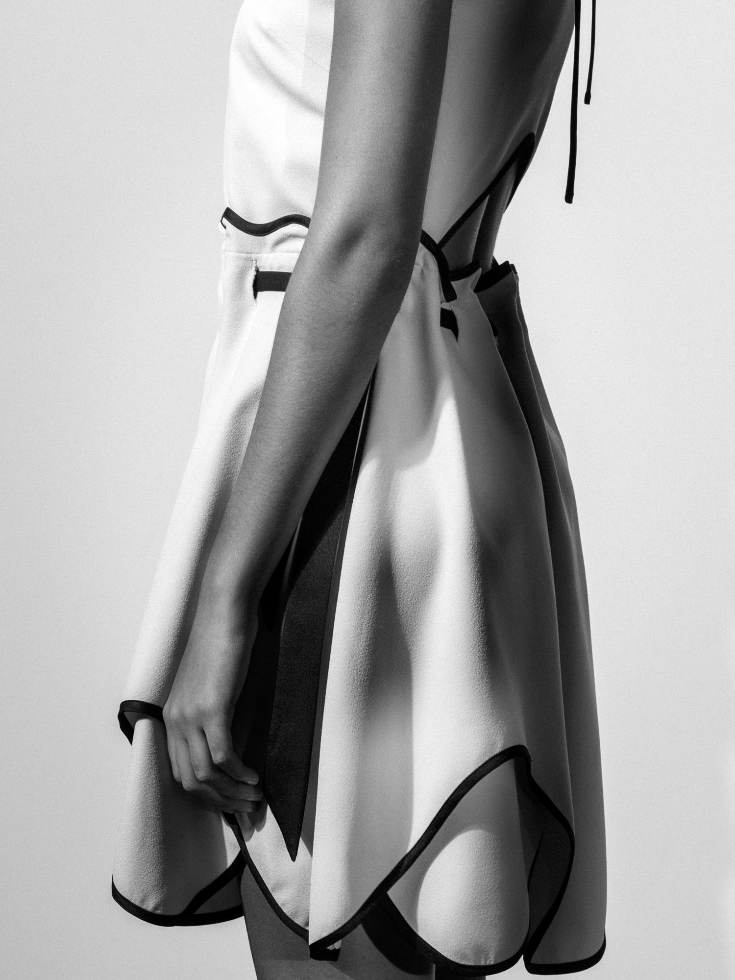 AstredPerez_dressprofile.jpg