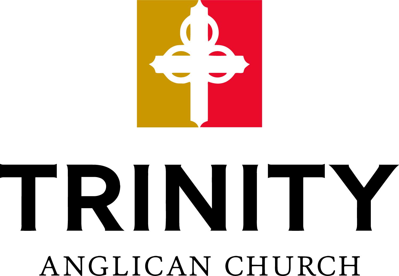 Trinity-Logo-Full-Color-WEB.jpg