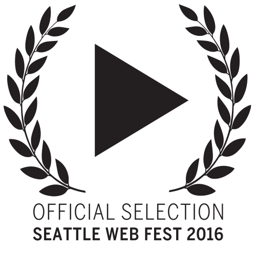 SWF2016_OfficialSelection_Black.png