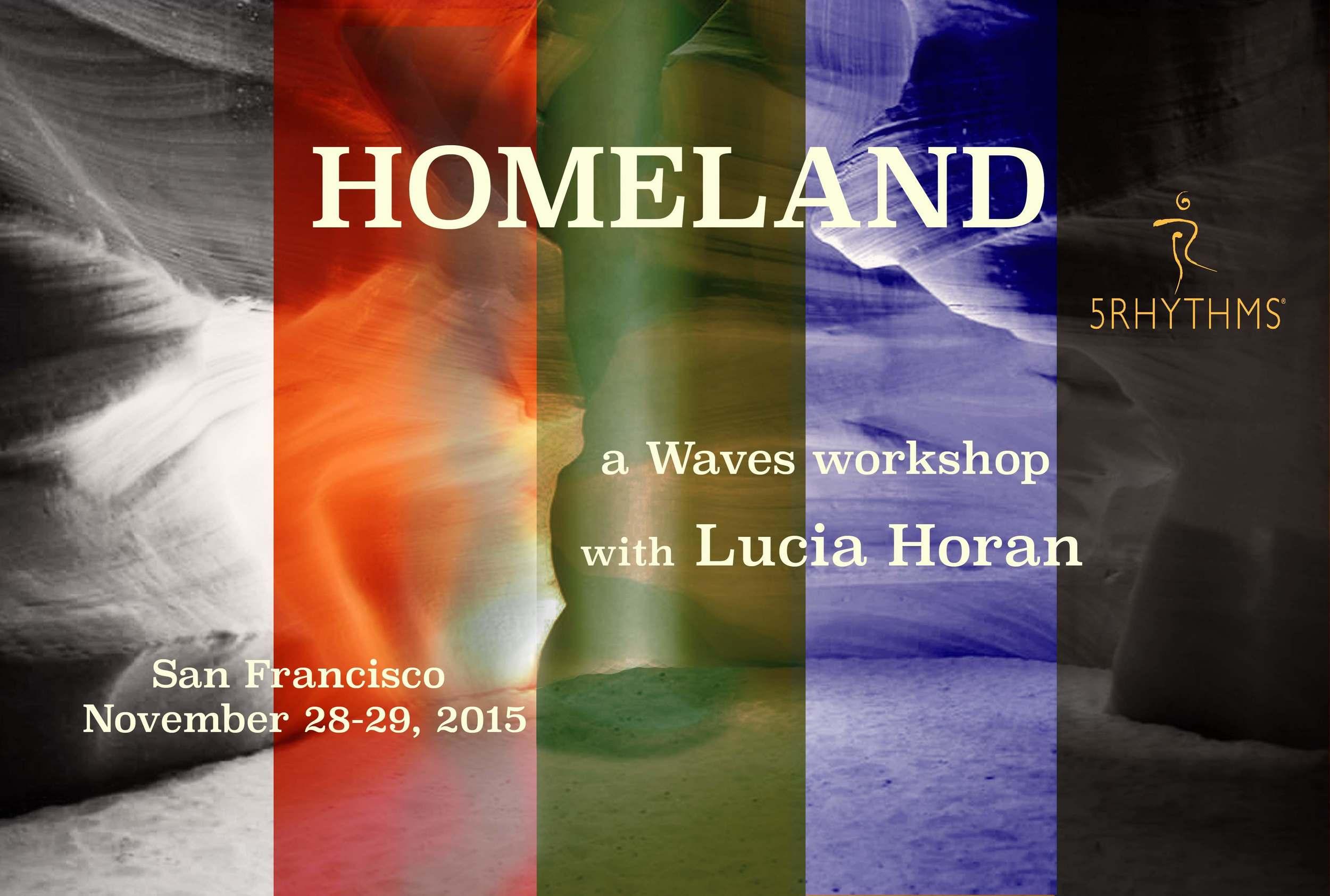 homeland.jpg