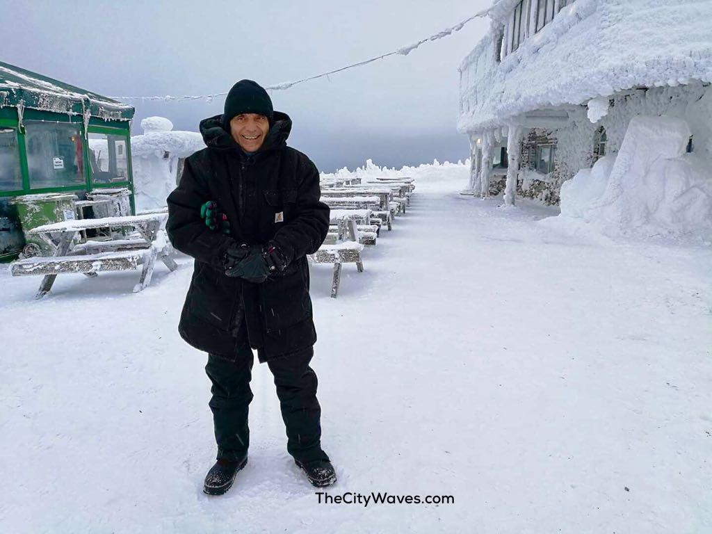 Alessandro standing Lapland.jpg