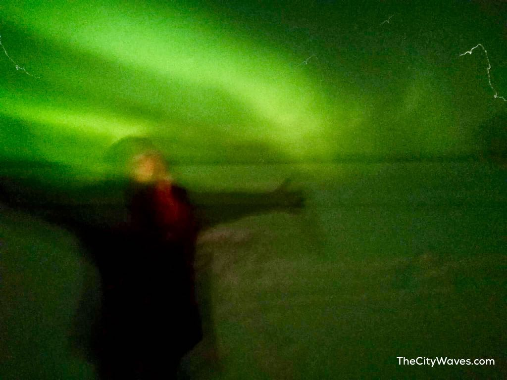 Alessandro dancing Lapland.jpg