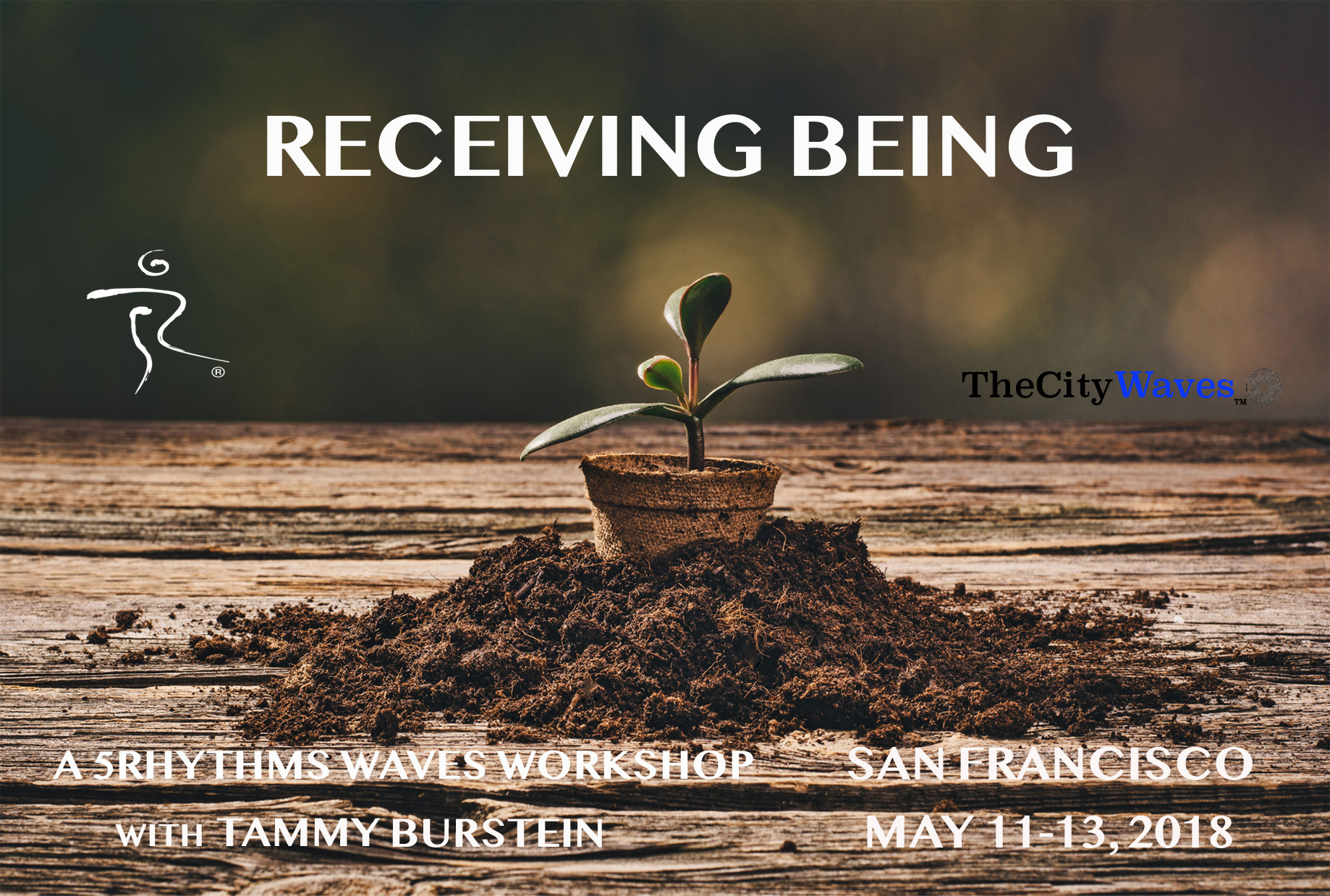 Receiving Being Tammy Burstein 2018.jpg