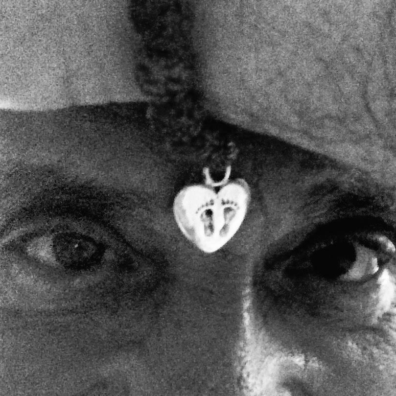 Alessandro Heartbeat Eyes.jpg