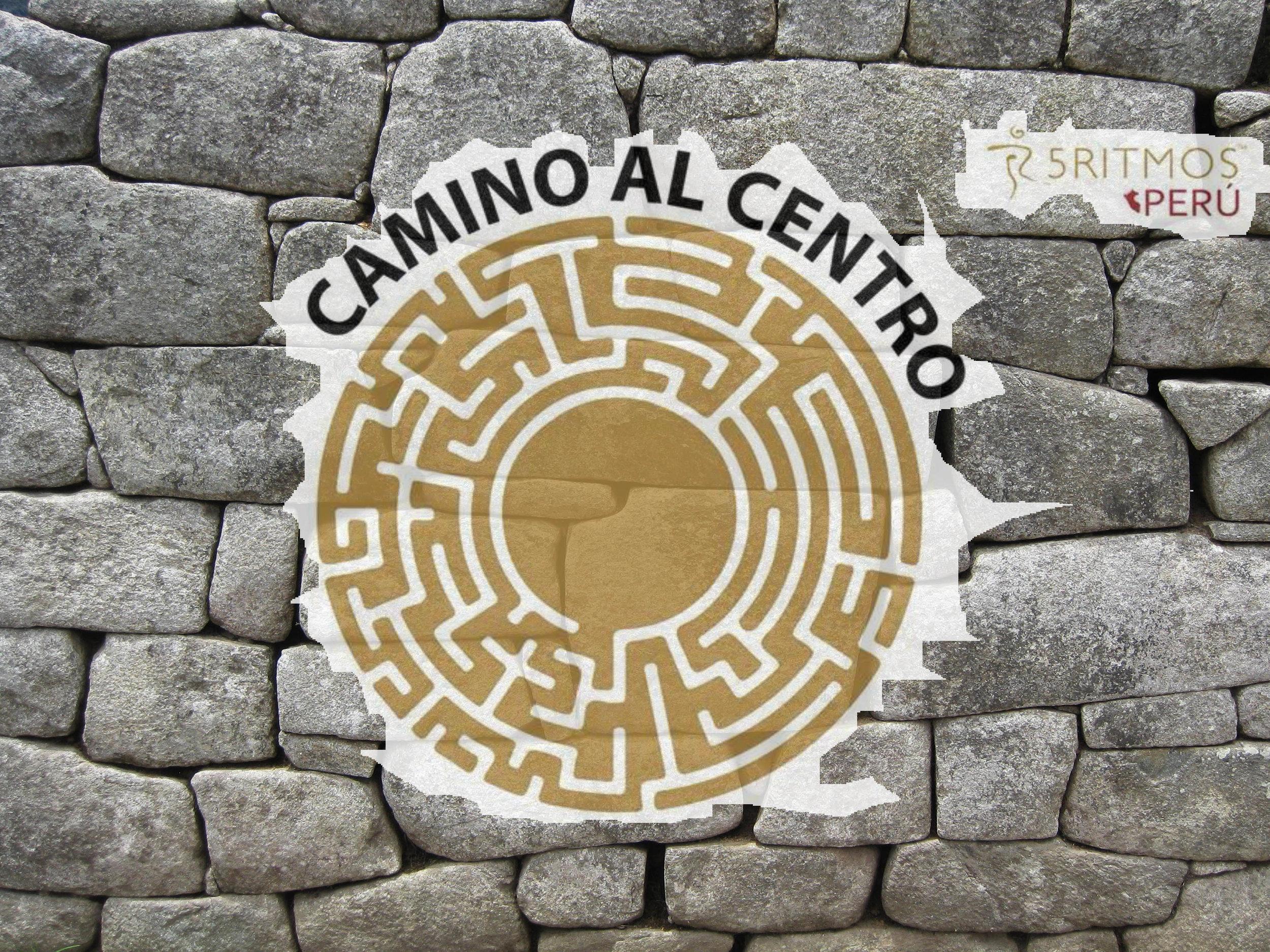 Camino al Centro 2018 Macchupicchu wall.jpg