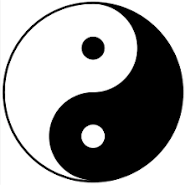 Yin Yang Blog pic Sep 2018.png