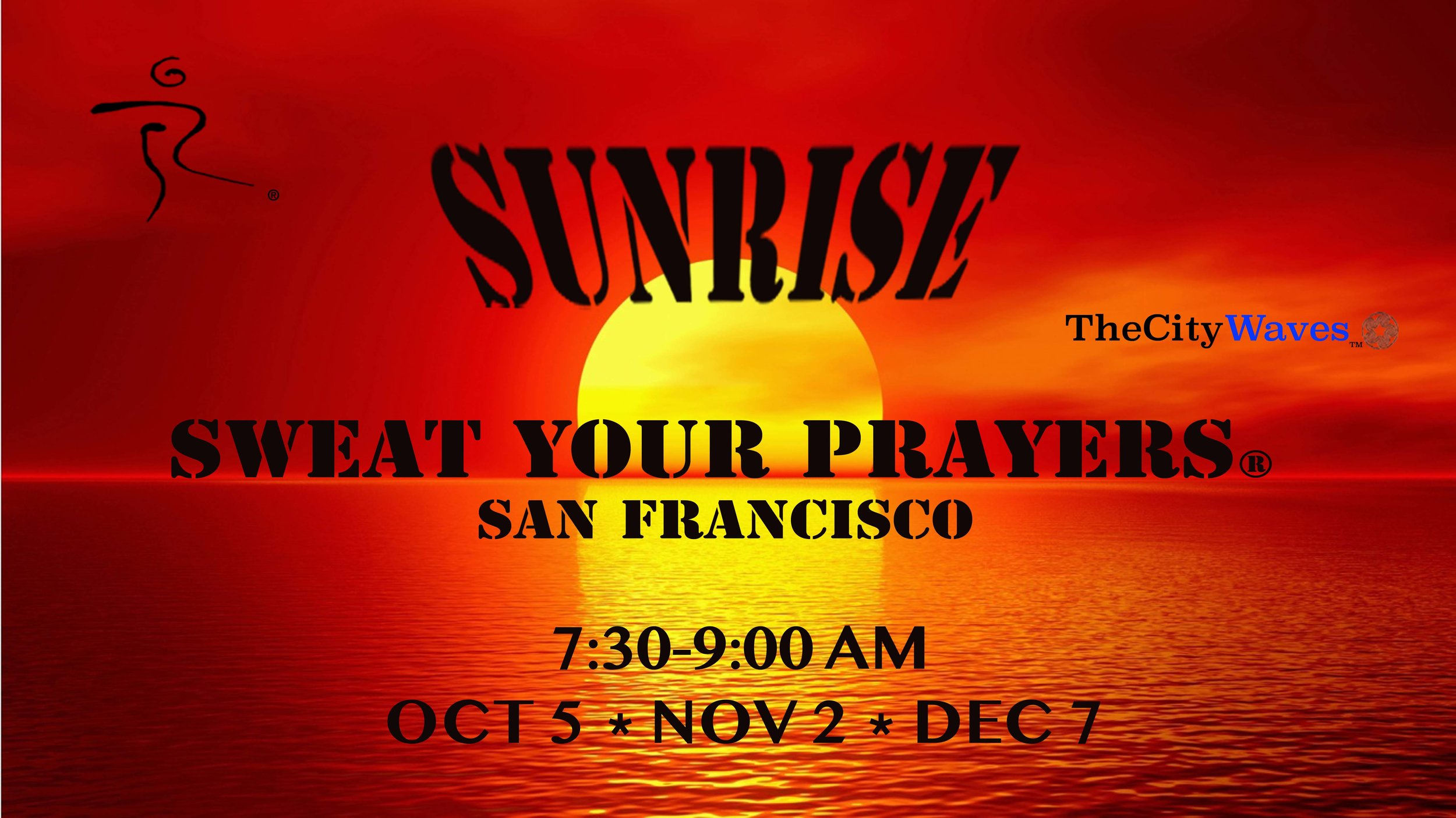 Sunrise SYP Oct Nov Dec 2018.jpg