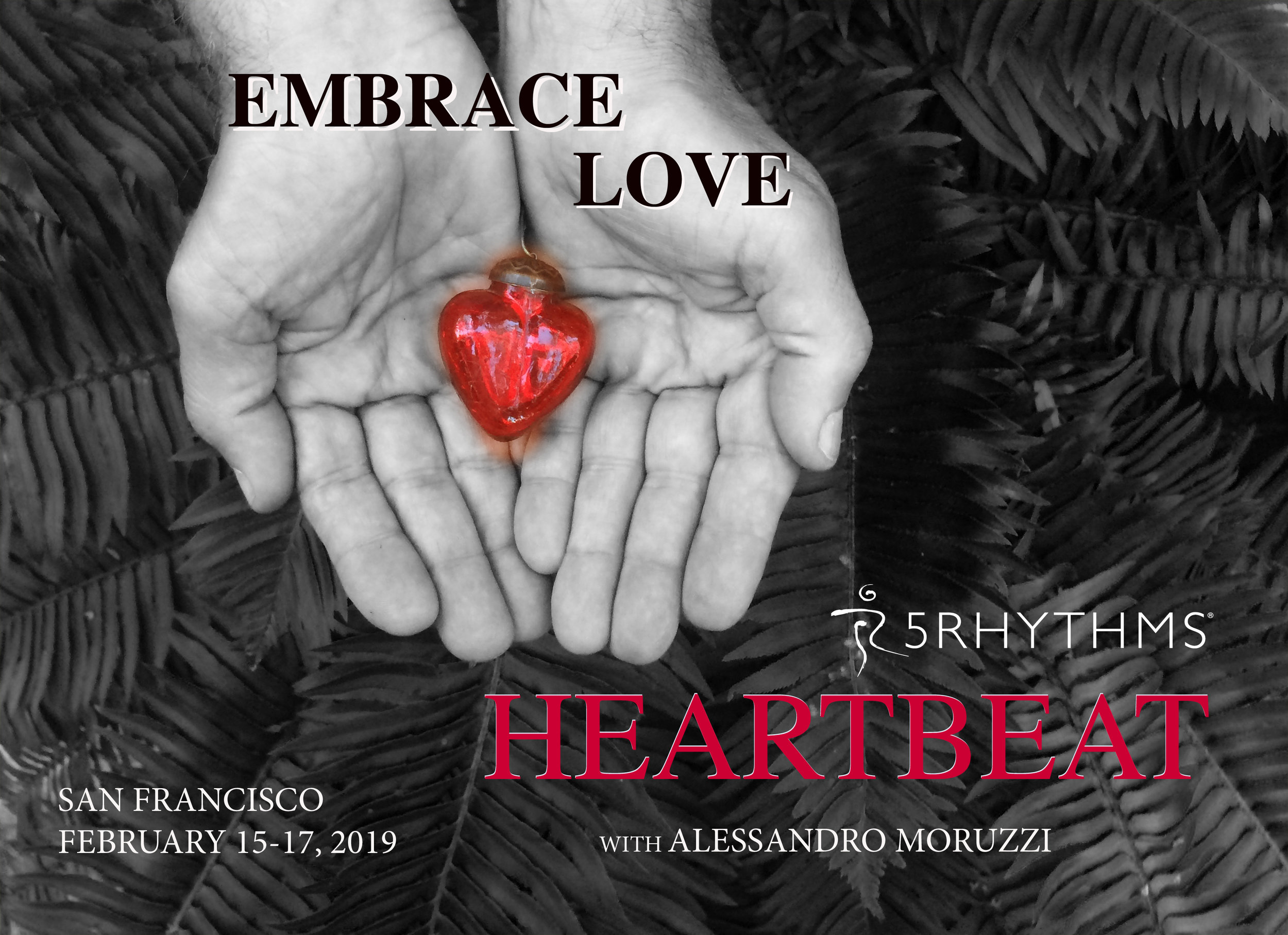 EMBRACE LOVE Feb 2019 postcard image.jpg