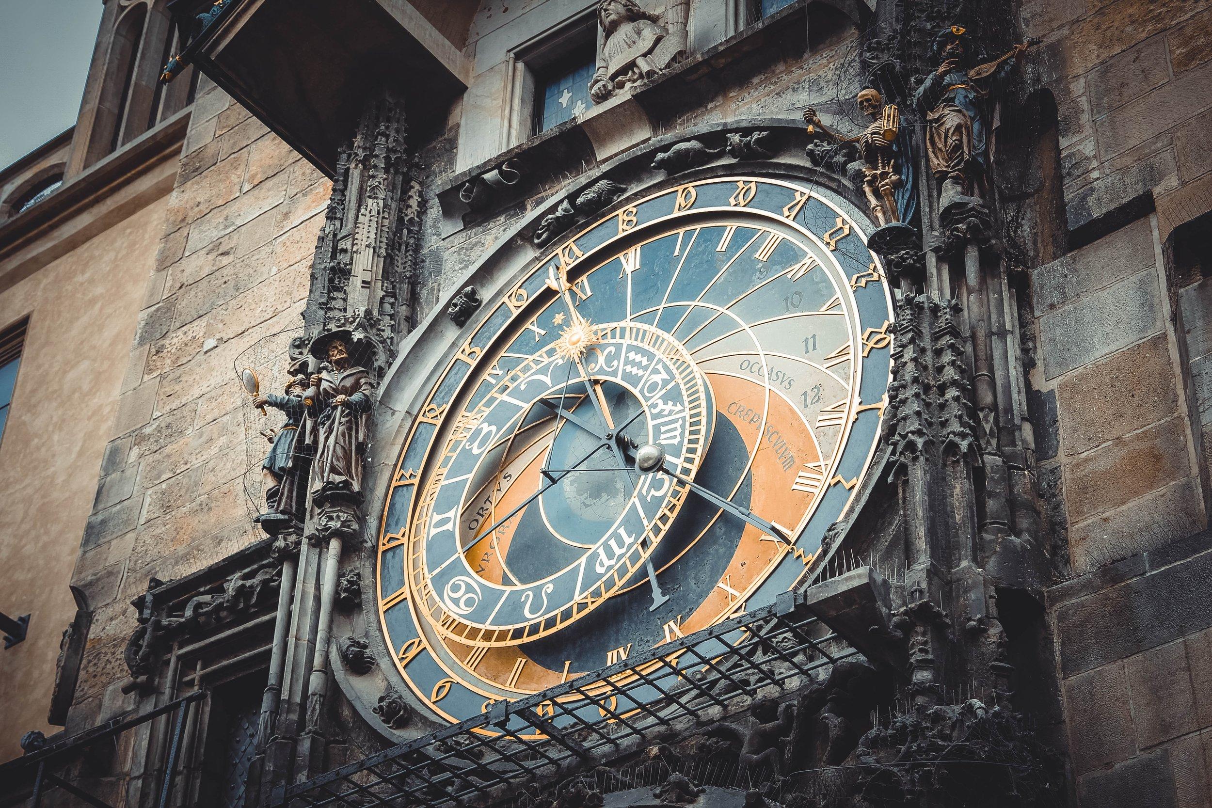 clock-ancient-antique-architecture-.jpg