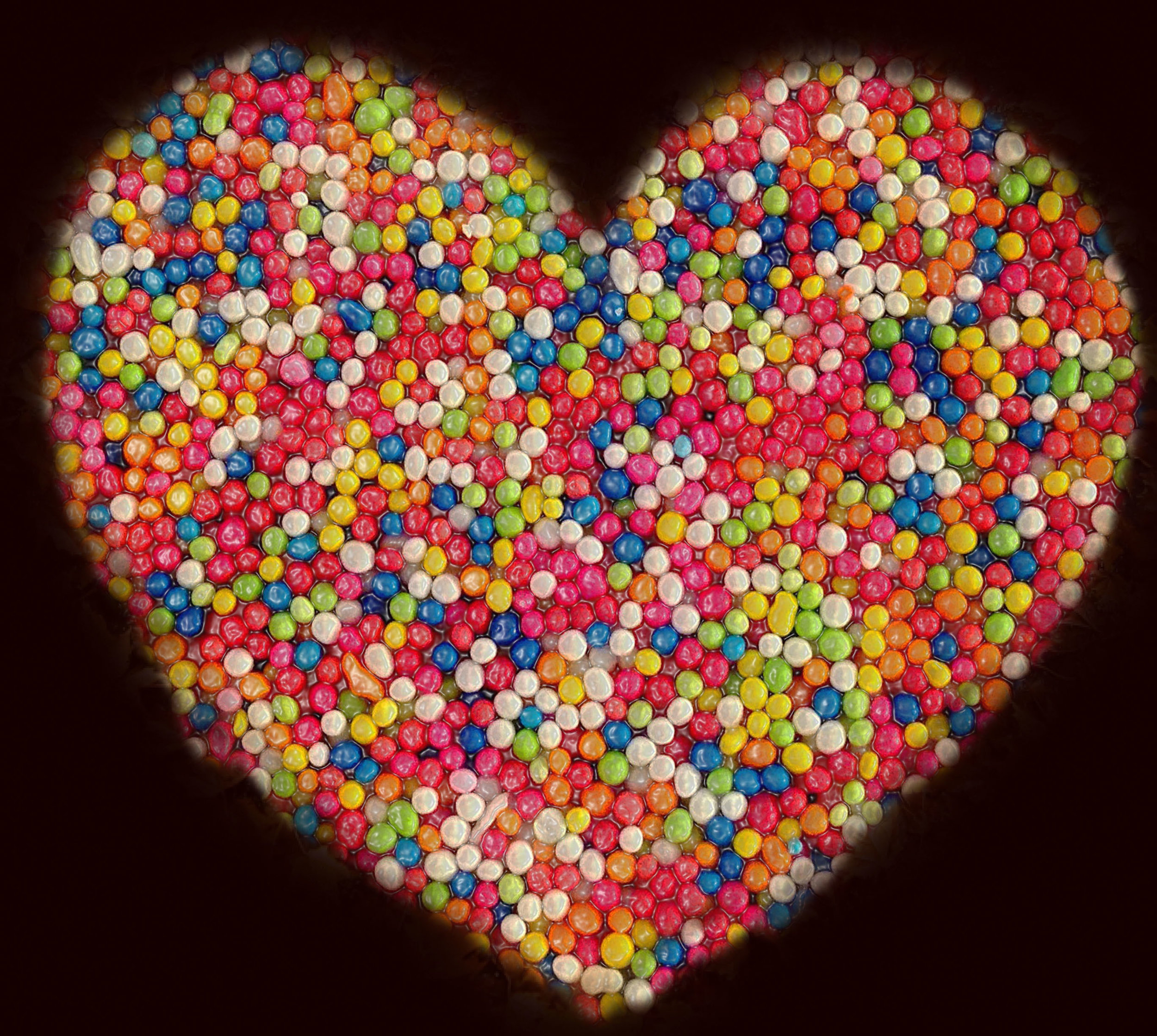Candy heart feb 2019 blog.jpg