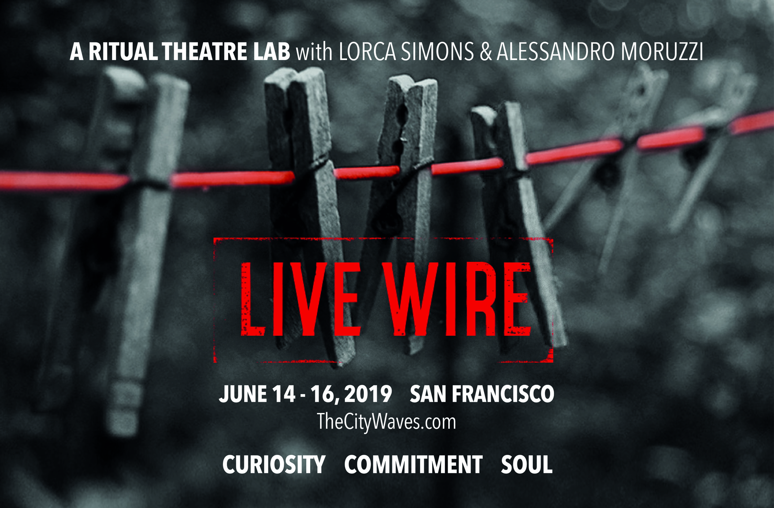 LiveWire_SF_front_highres_version2.jpg
