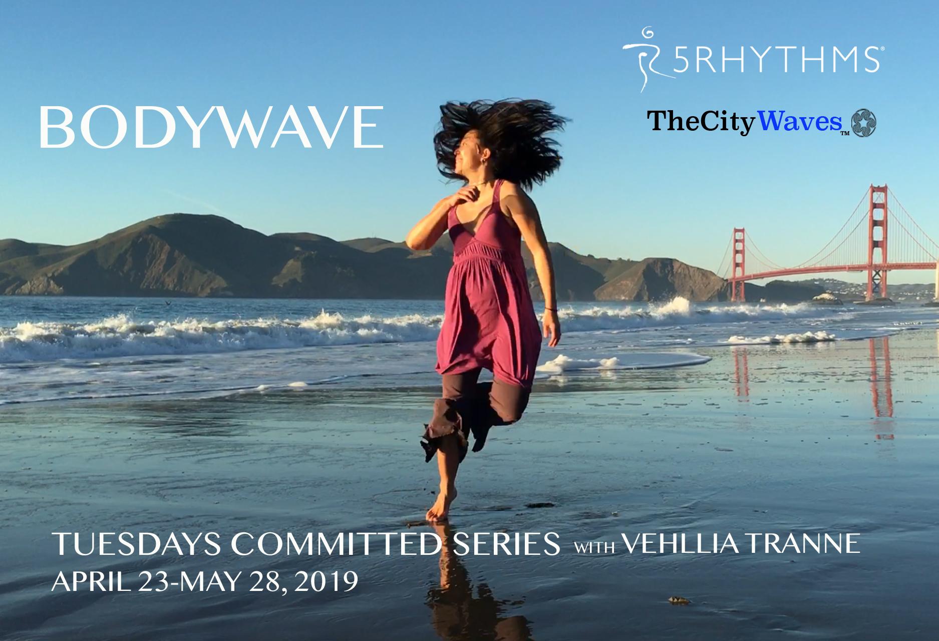 BodyWave series 2019.jpg