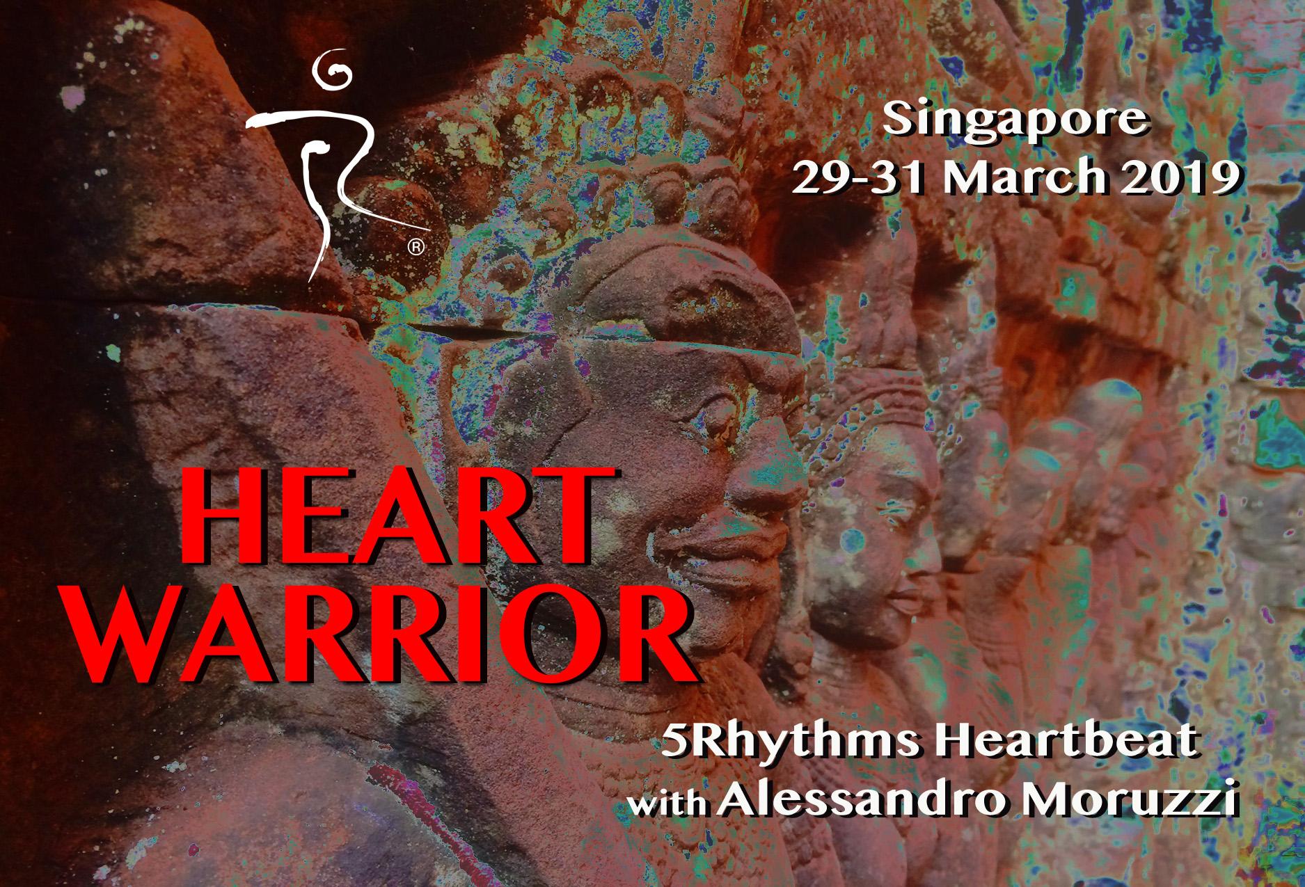 Heart Warrior 5R Heartbeat Singapore 2019 .jpg