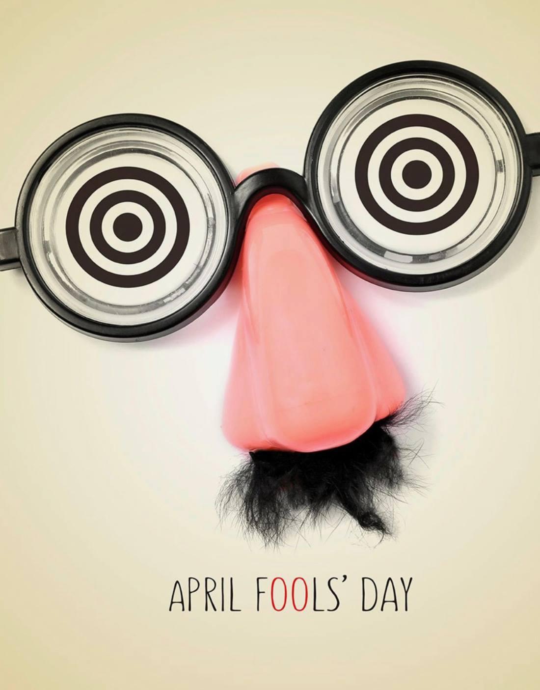 April Fools' Day.jpg