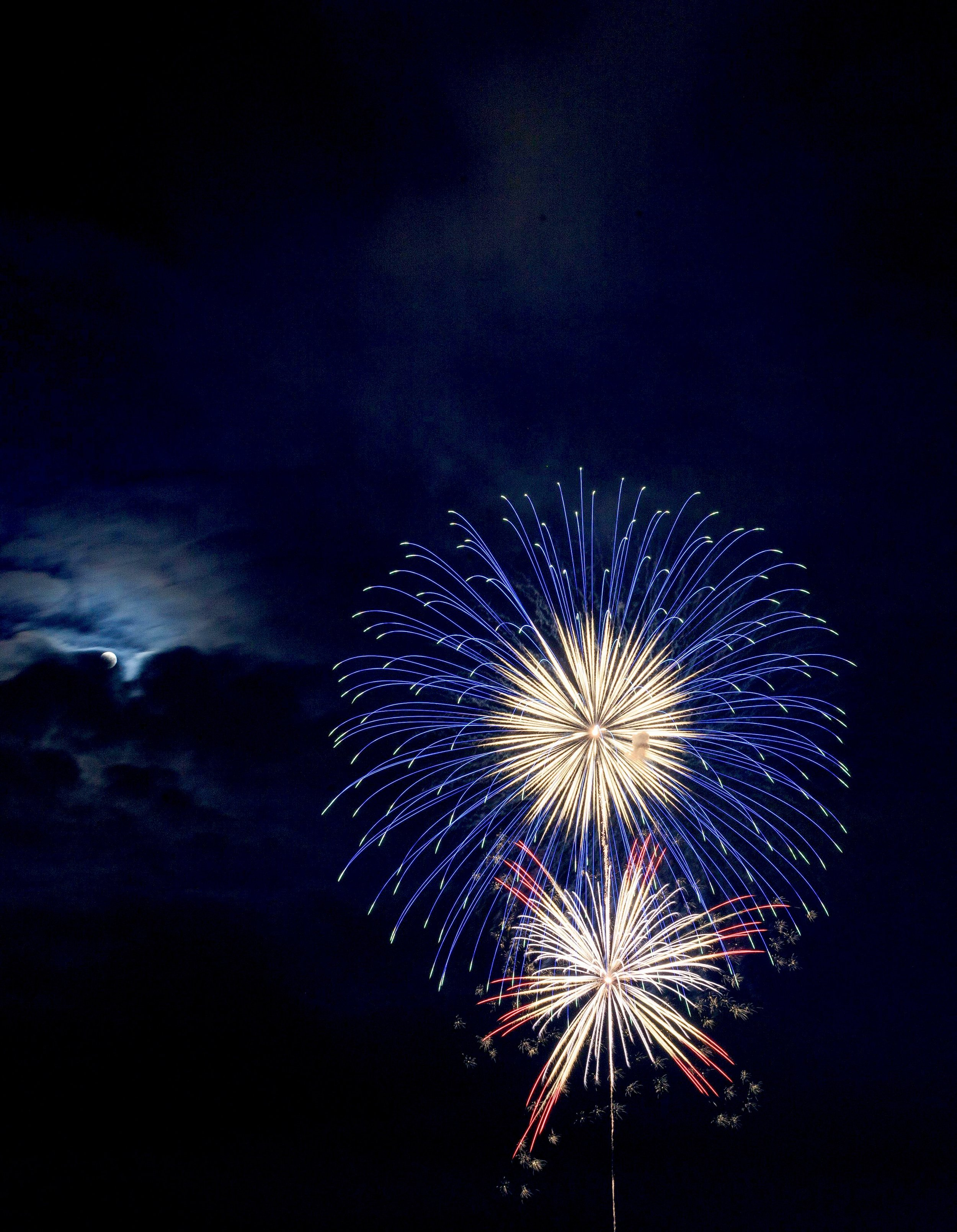 independence day fireworks july 2019 blog.jpg