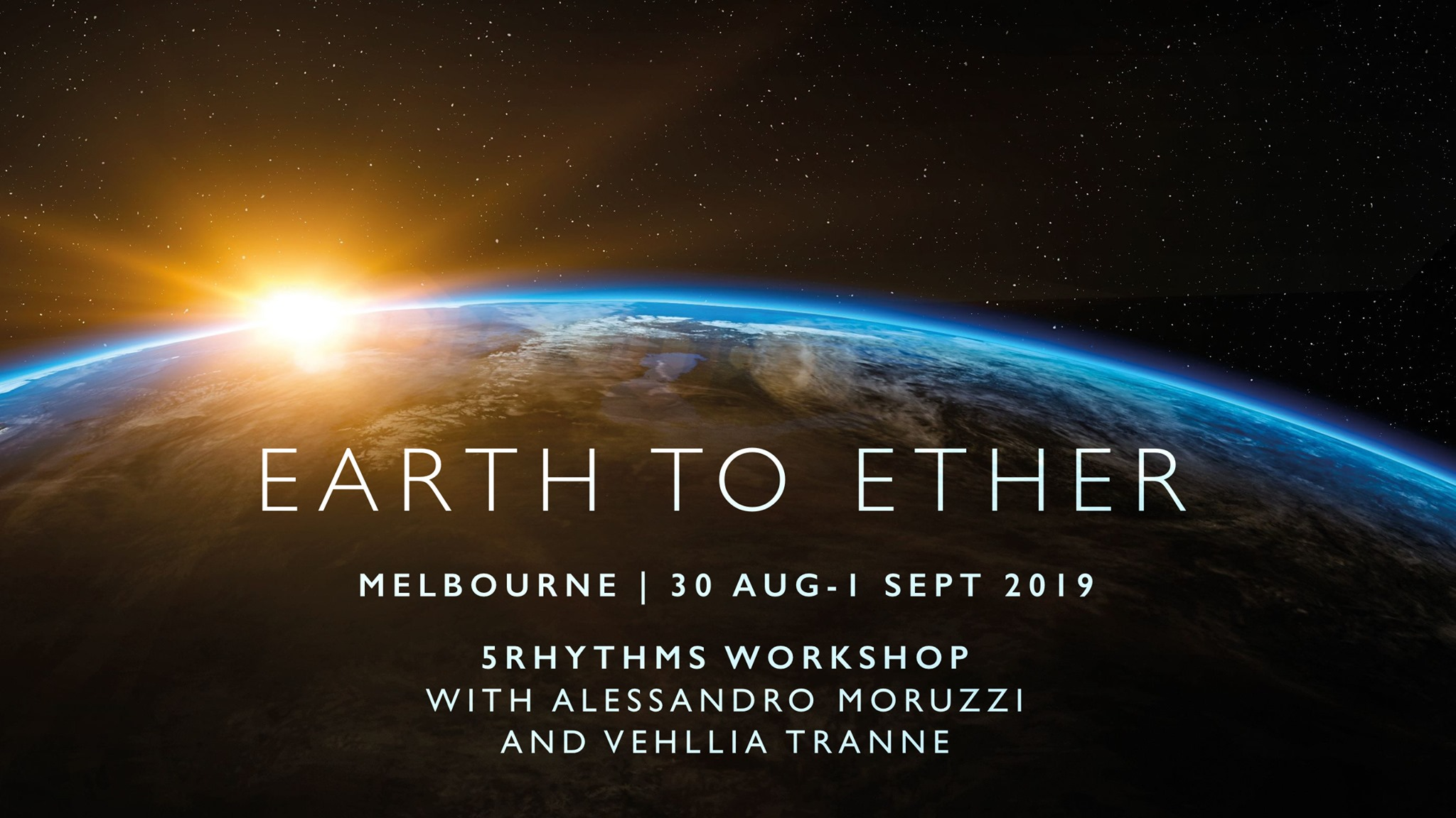 earth to ether melbourne aug 2019.jpg