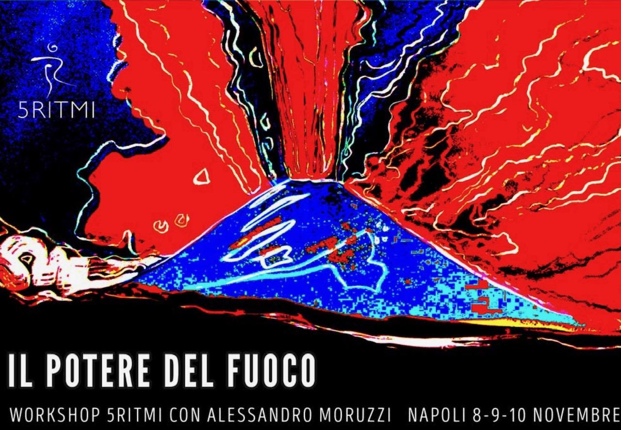 Fuoco 5R Napoli 2019.jpg