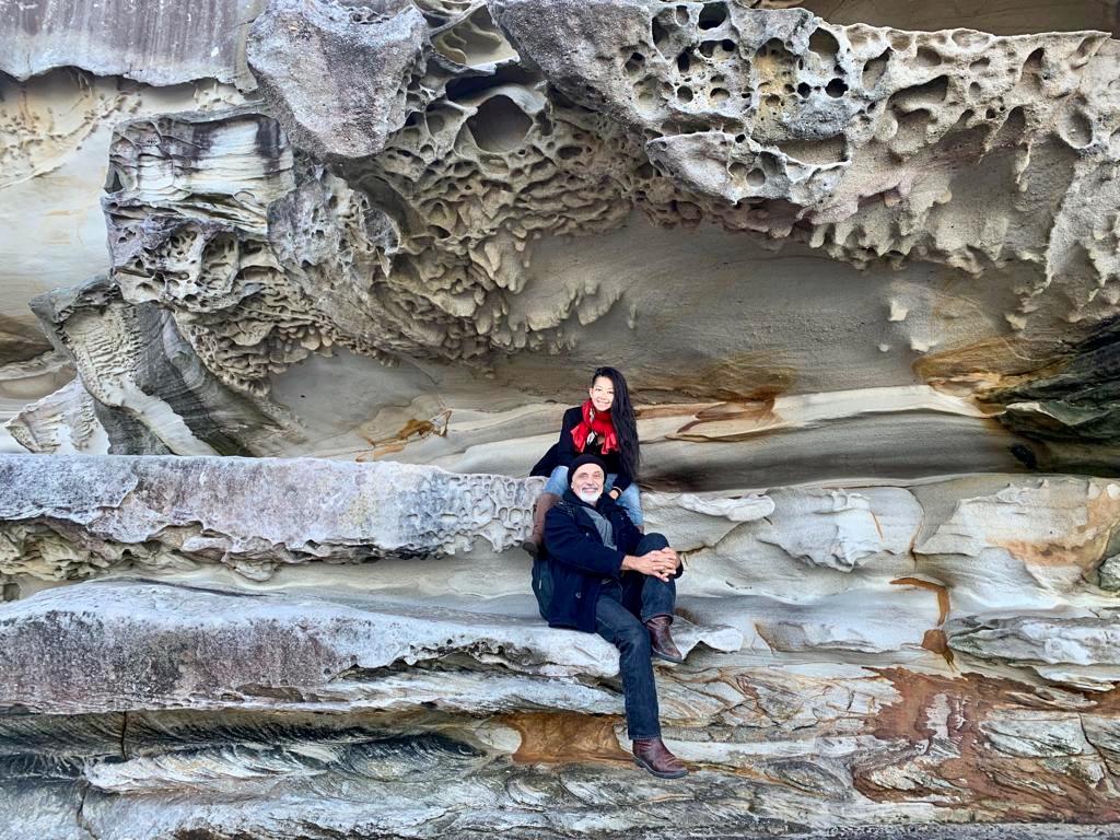 AV Sydney rocks Australia.jpg