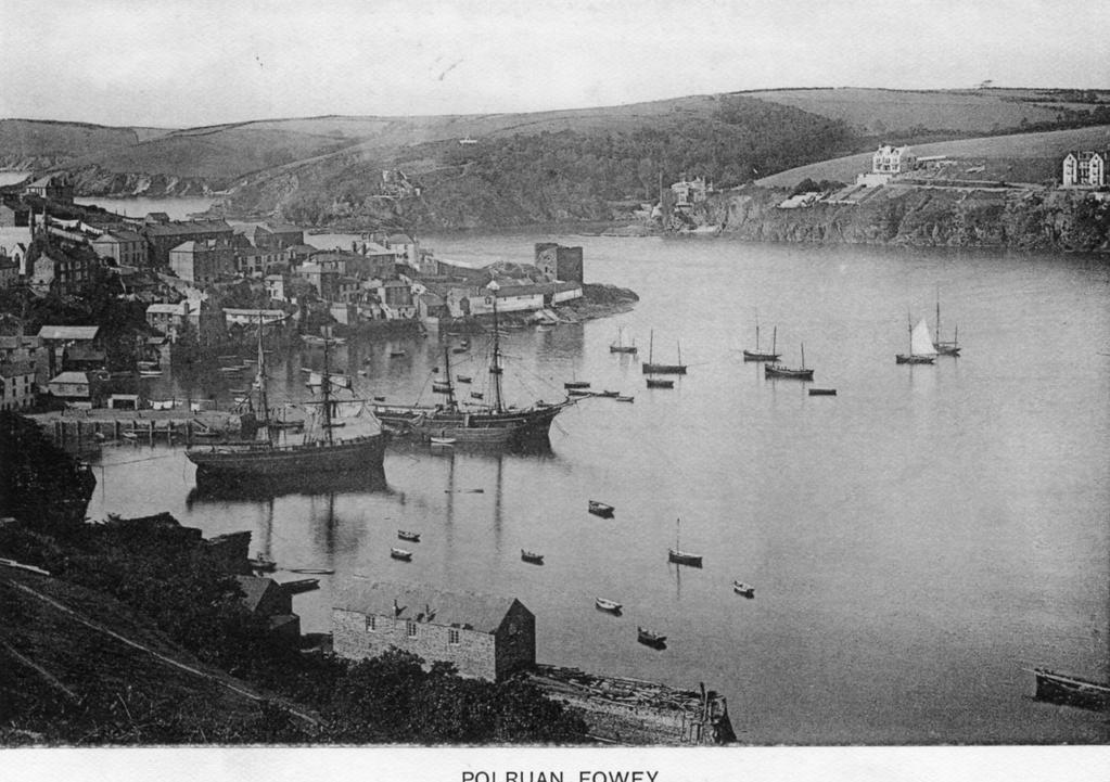 old harbour pic.jpg