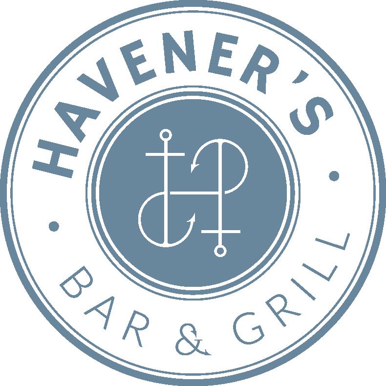 haveners-logo