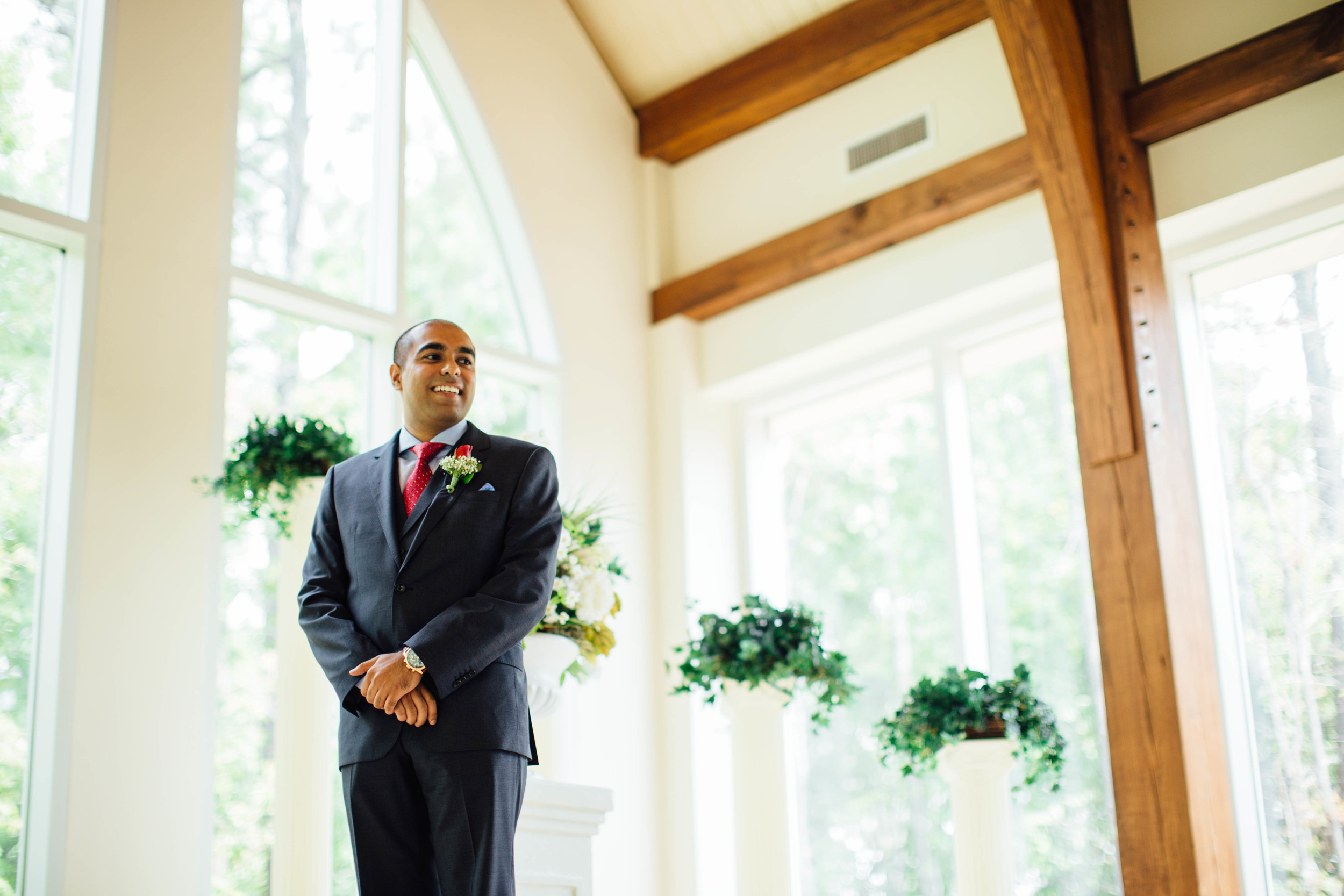Kiyah C Photography Atlanta Wedding Photographer-20.jpg