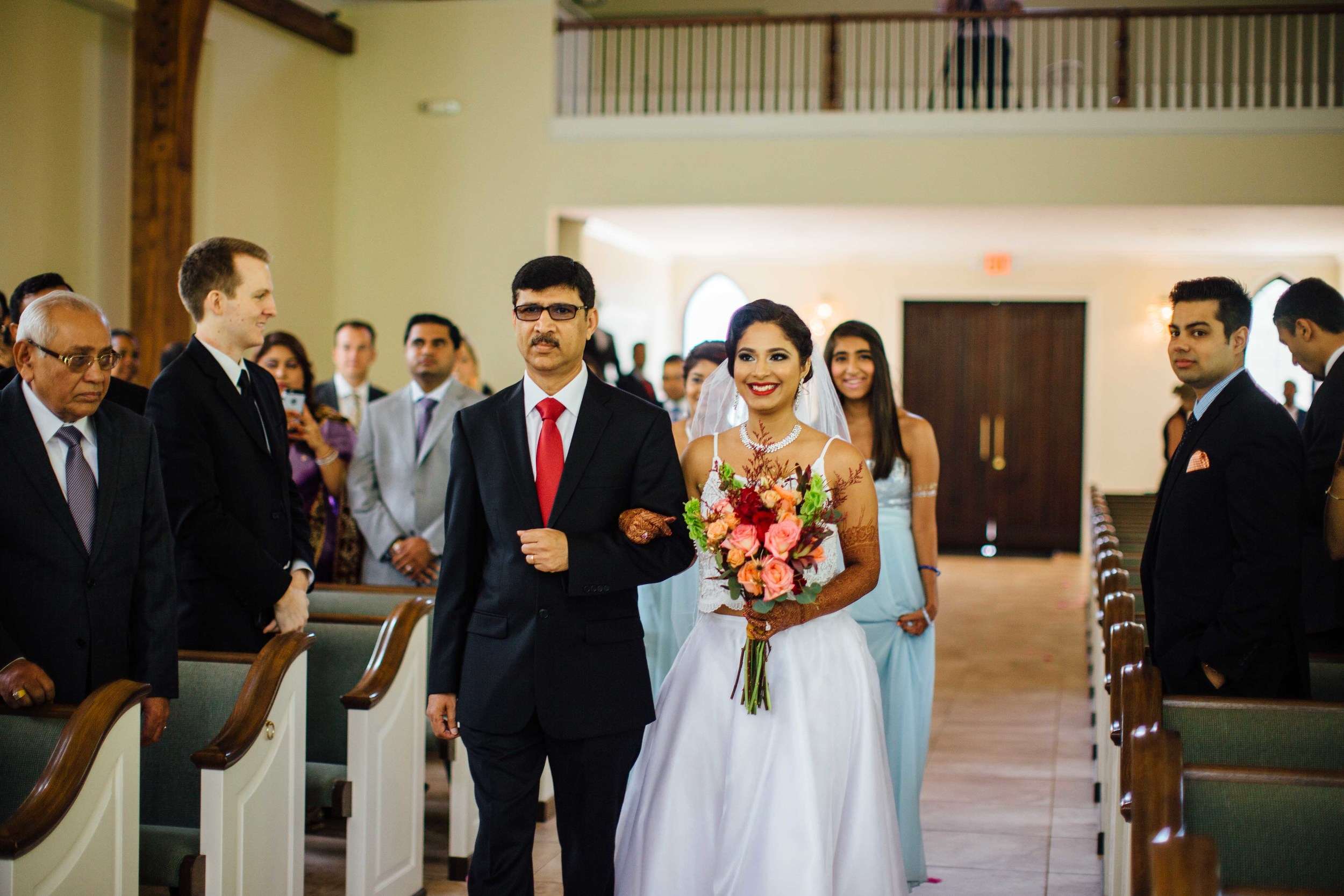 Kiyah C Photography Atlanta Wedding Photographer-21.jpg