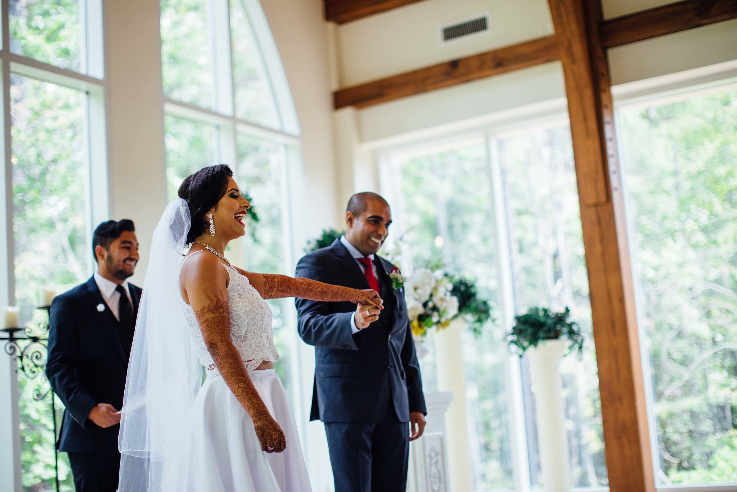 Kiyah C Photography Atlanta Wedding Photographer-25.jpg