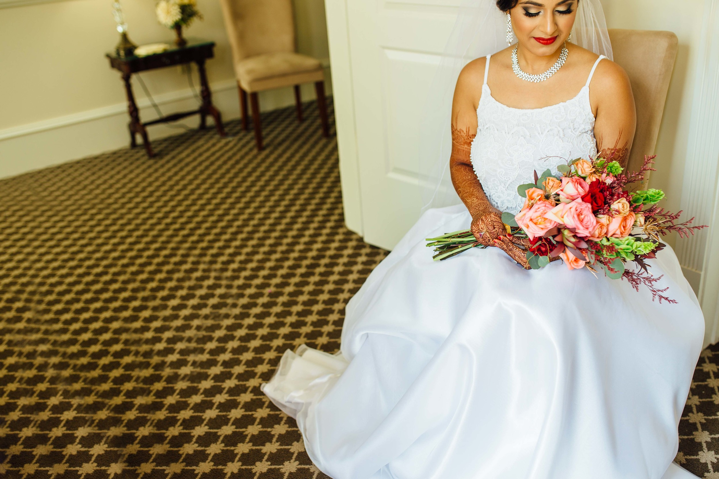 Kiyah C Photography Atlanta Wedding Photographer-26.jpg